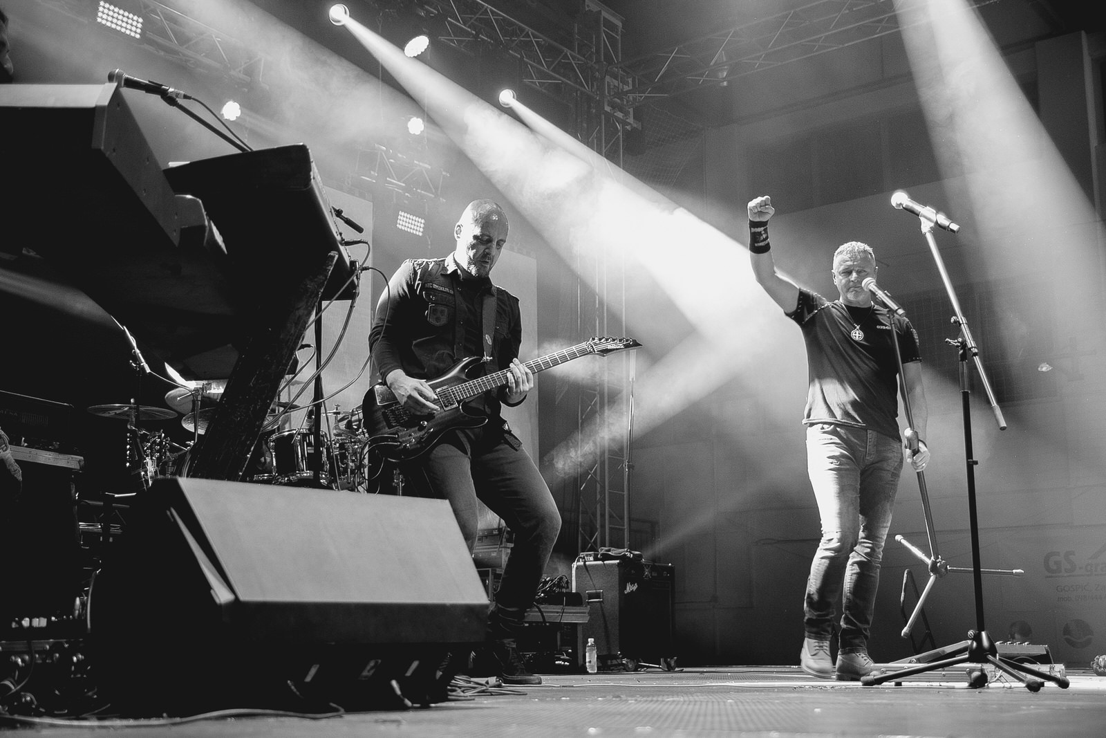 likaclub_gospić_koncert-thompson_2018-64