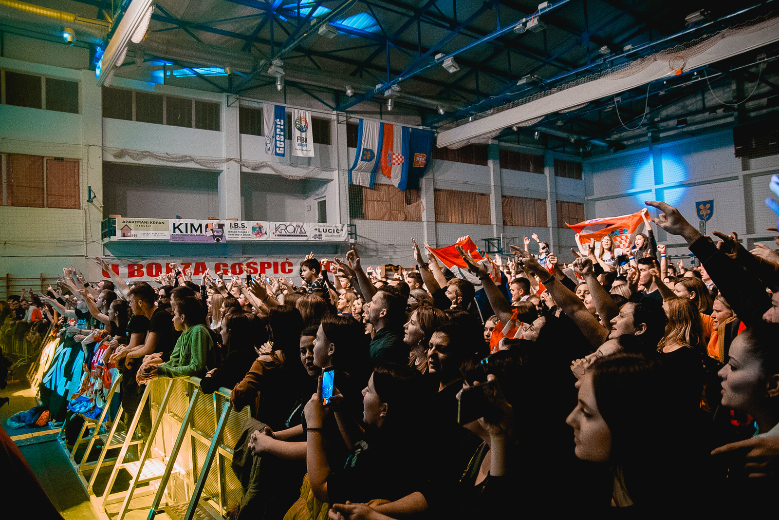 likaclub_gospić_koncert-thompson_2018-65