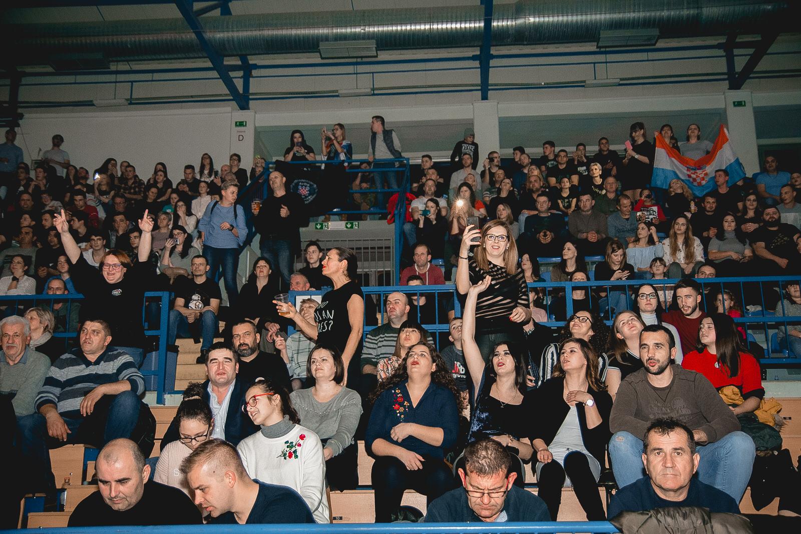likaclub_gospić_koncert-thompson_2018-66