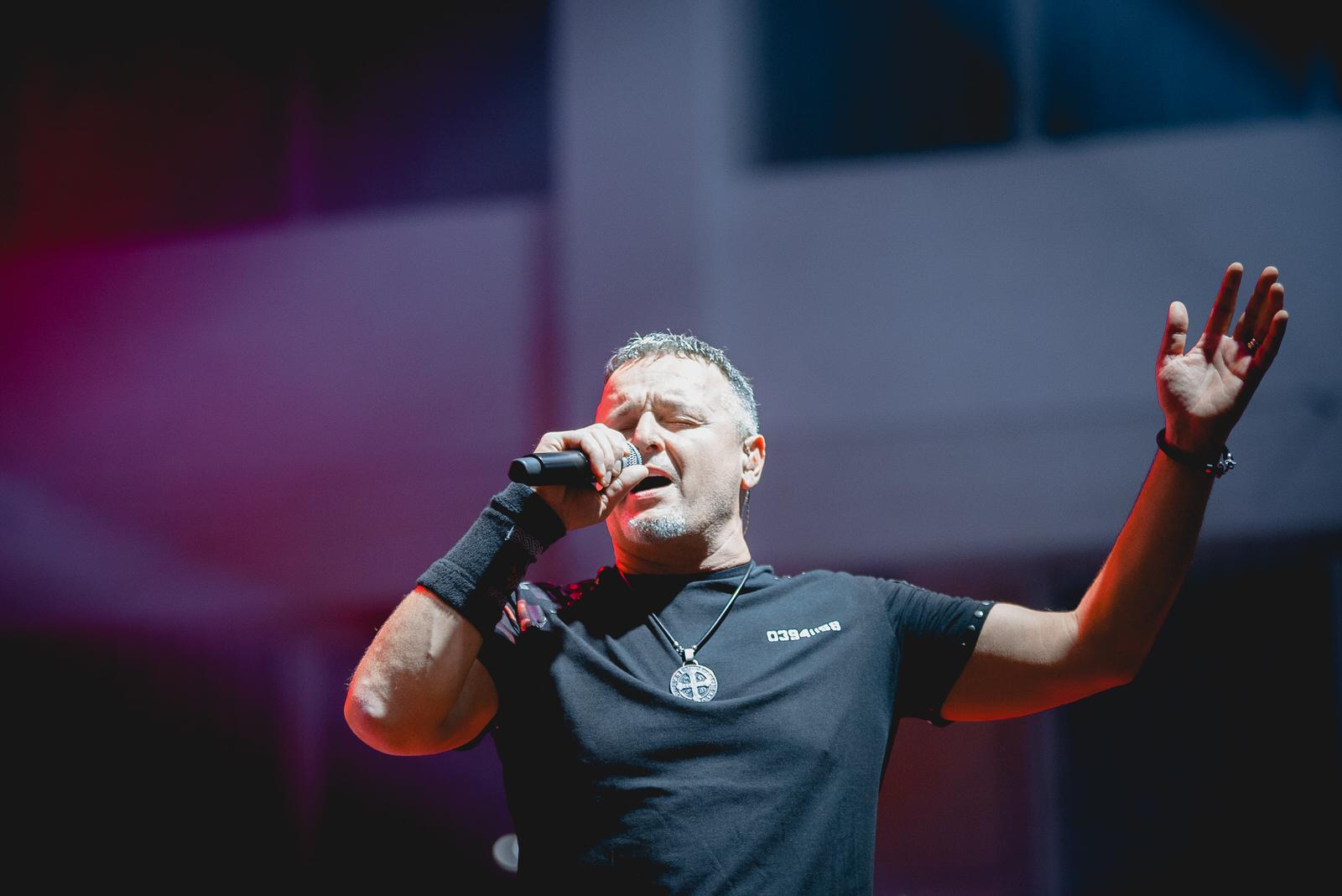 likaclub_gospić_koncert-thompson_2018-69