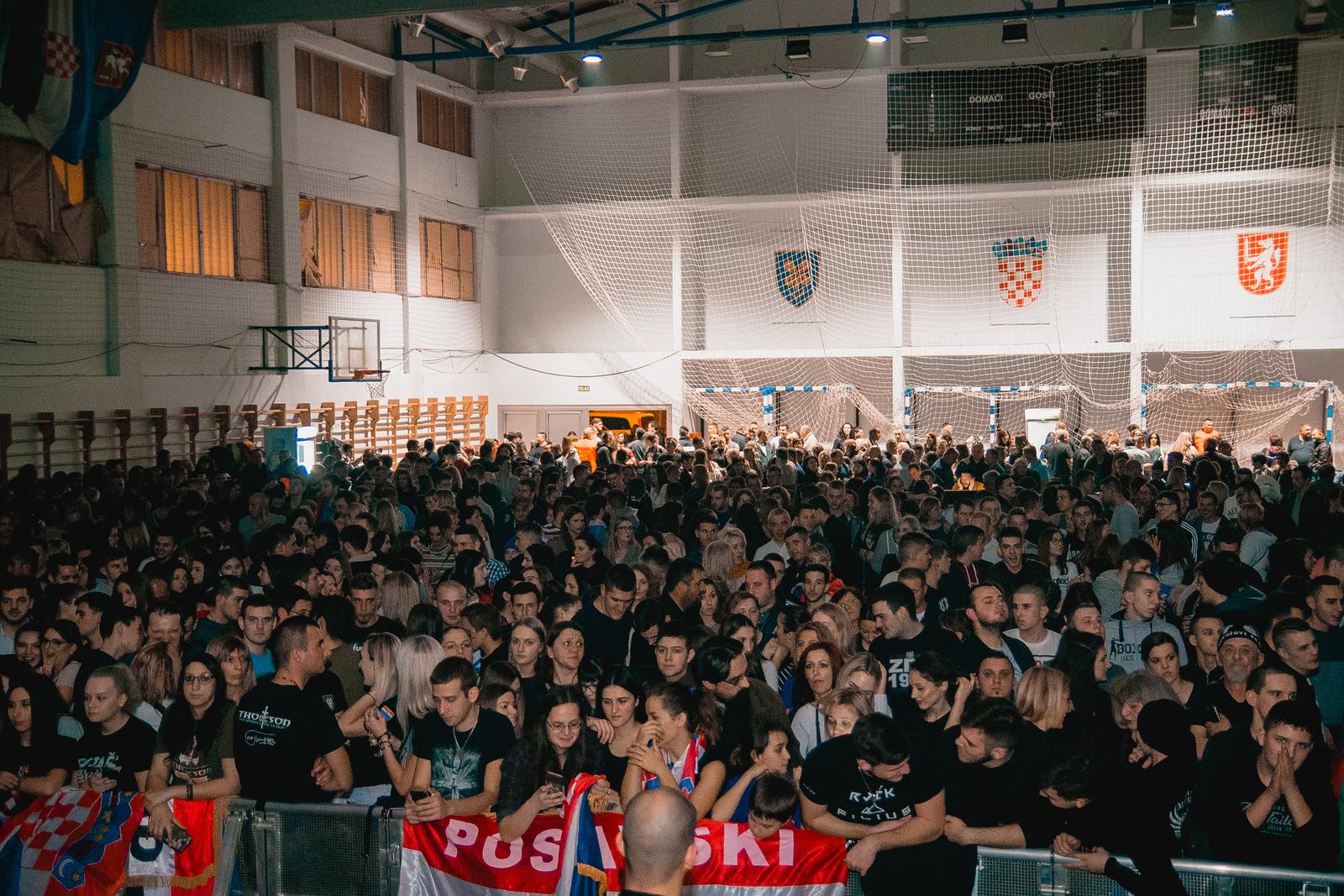 likaclub_gospić_koncert-thompson_2018-7