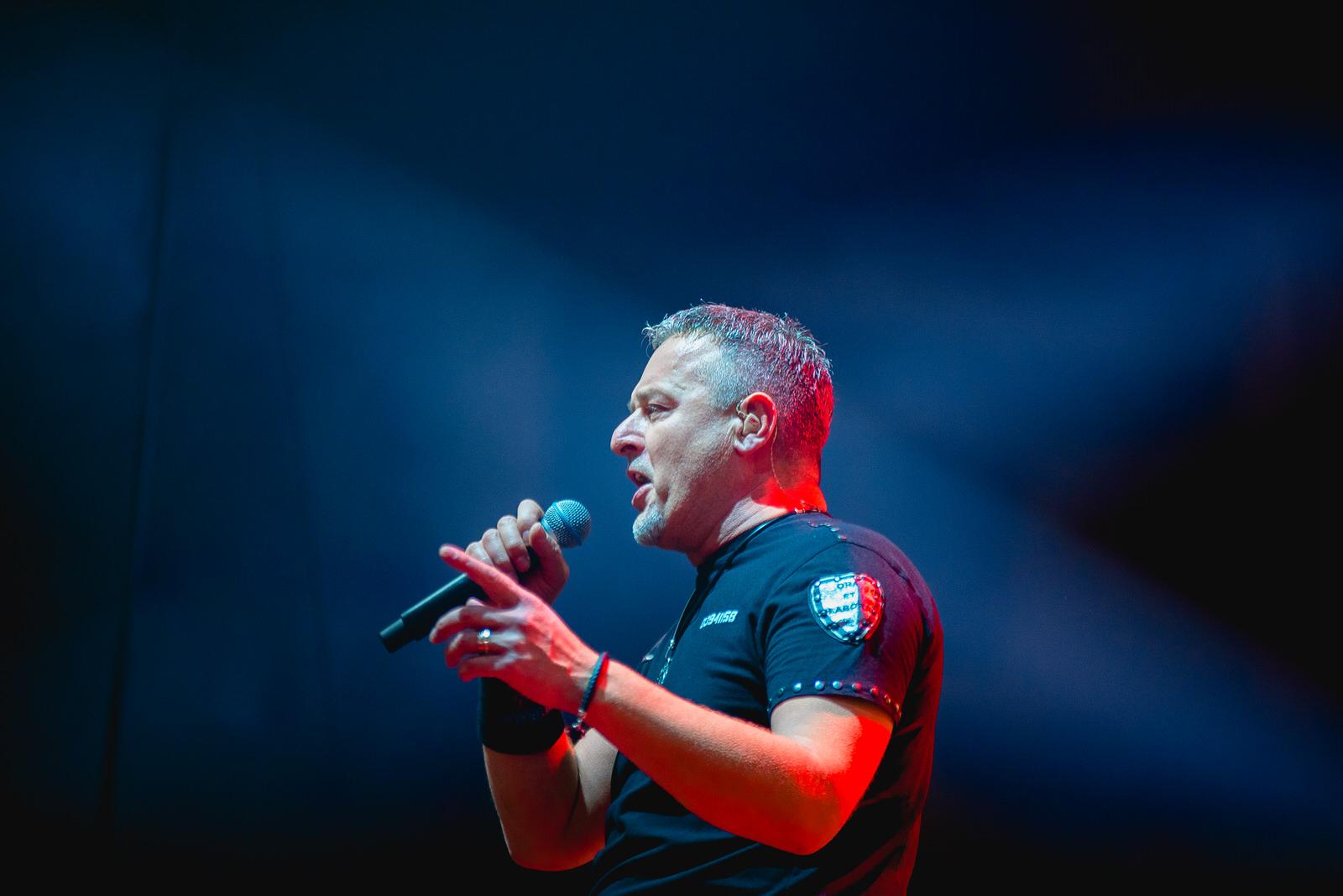 likaclub_gospić_koncert-thompson_2018-74