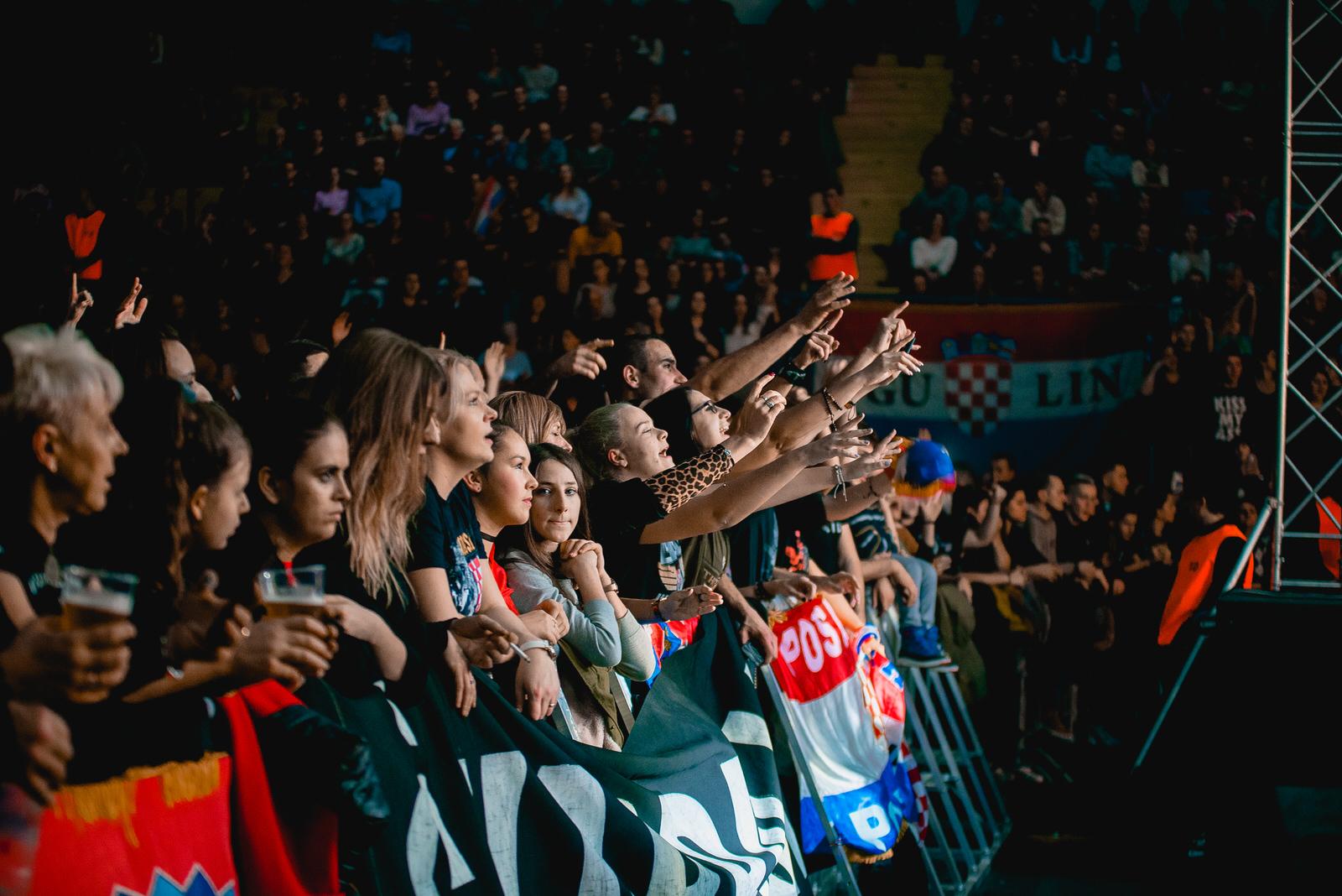 likaclub_gospić_koncert-thompson_2018-76