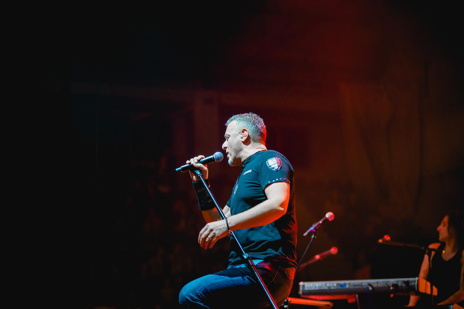 likaclub_gospić_koncert-thompson_2018-78