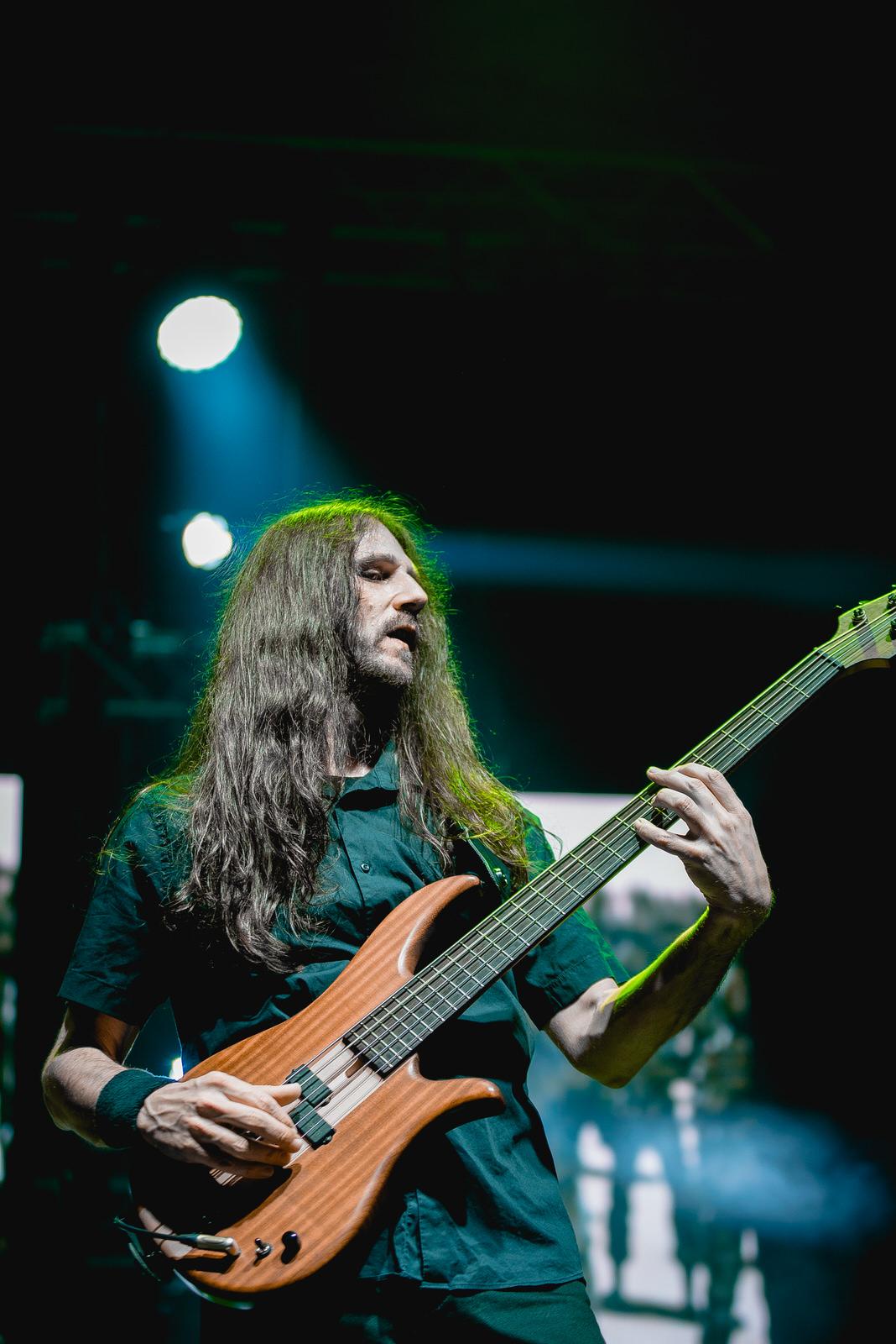 likaclub_gospić_koncert-thompson_2018-79