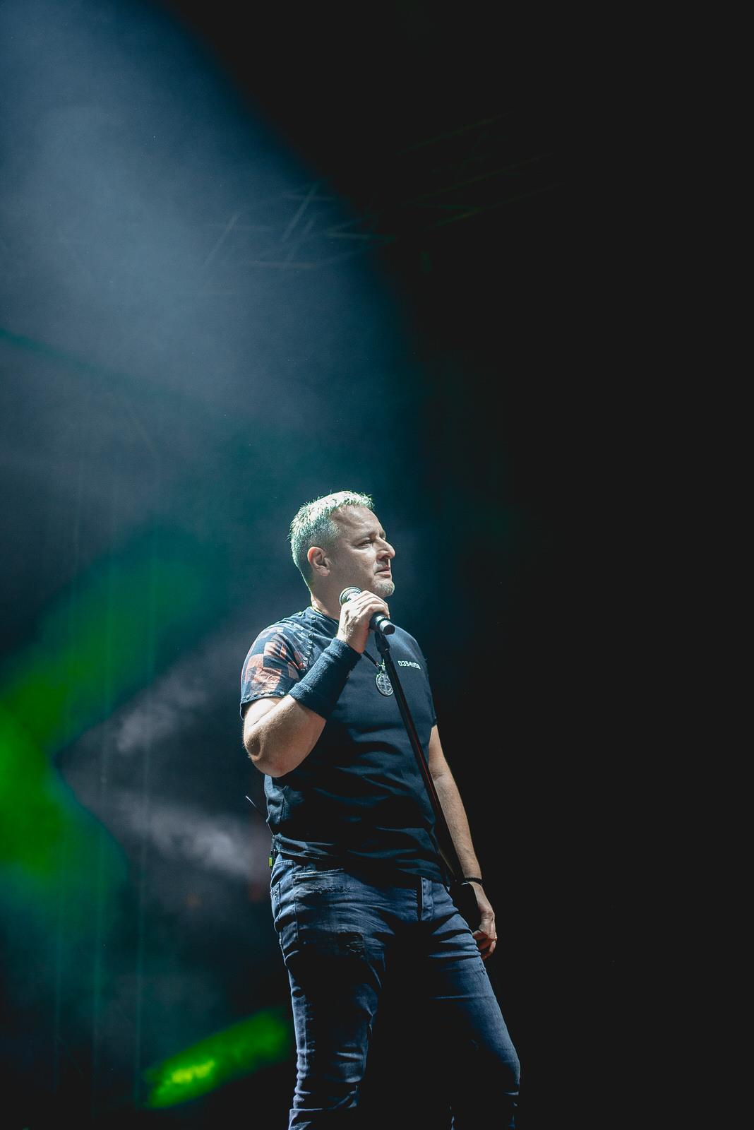 likaclub_gospić_koncert-thompson_2018-83