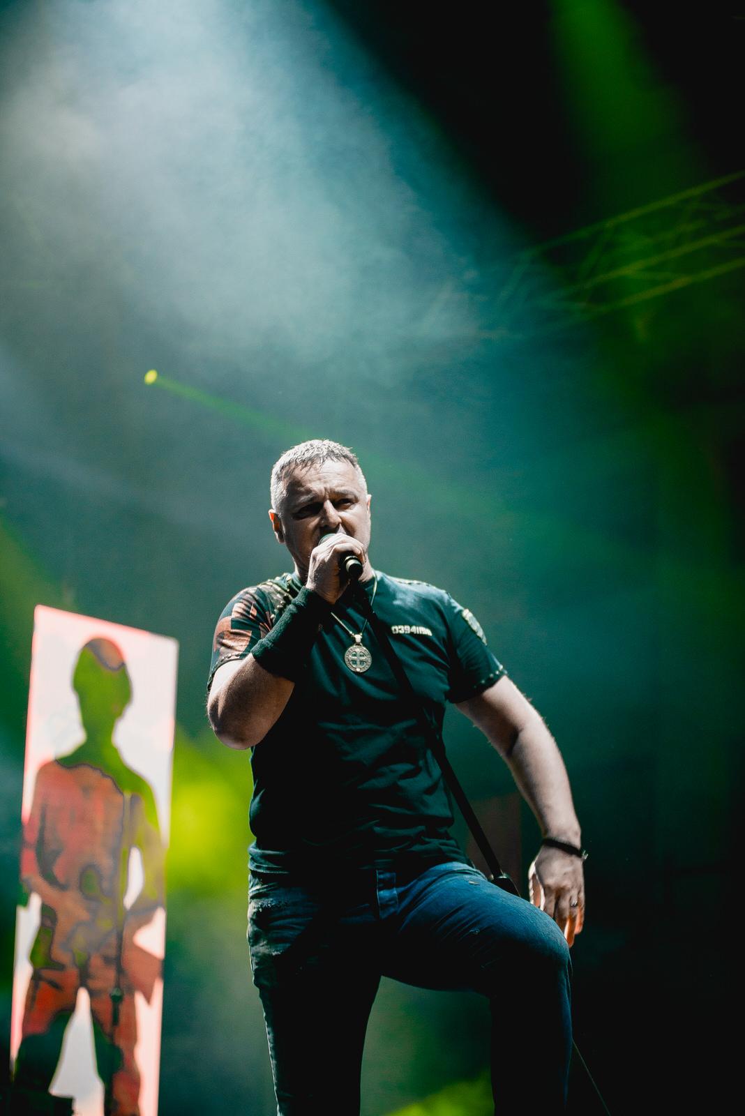 likaclub_gospić_koncert-thompson_2018-86