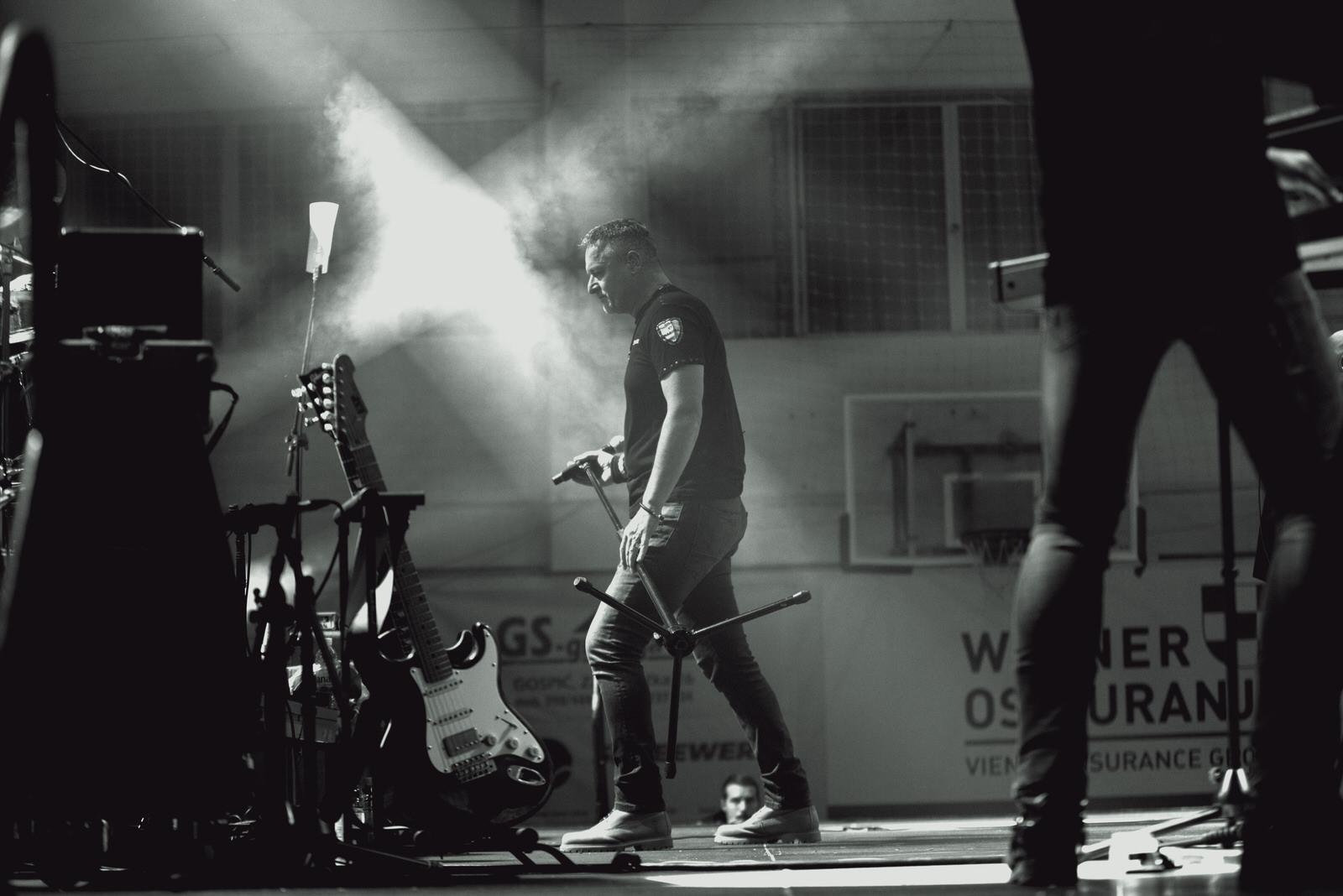 likaclub_gospić_koncert-thompson_2018-89