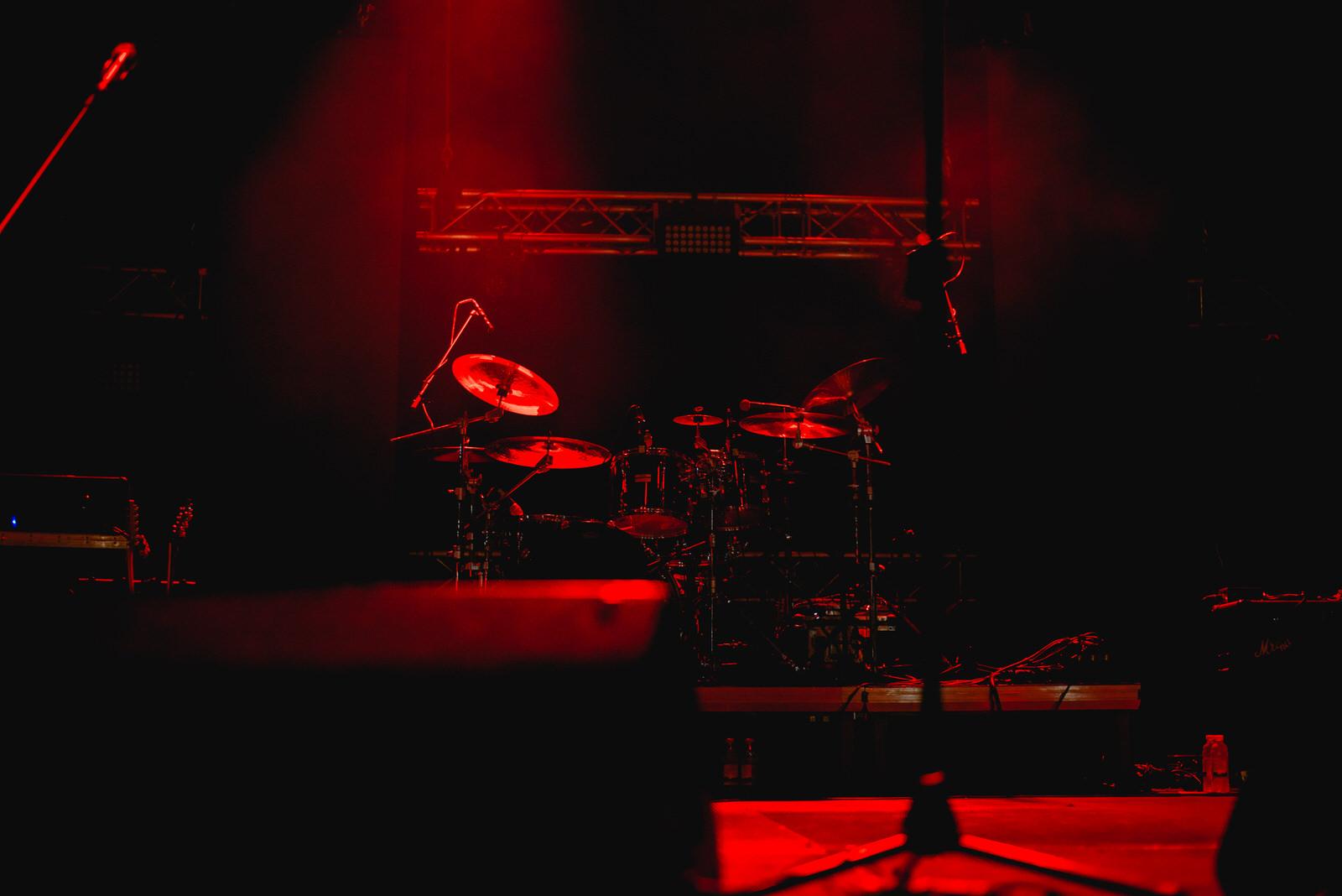 likaclub_gospić_koncert-thompson_2018-9