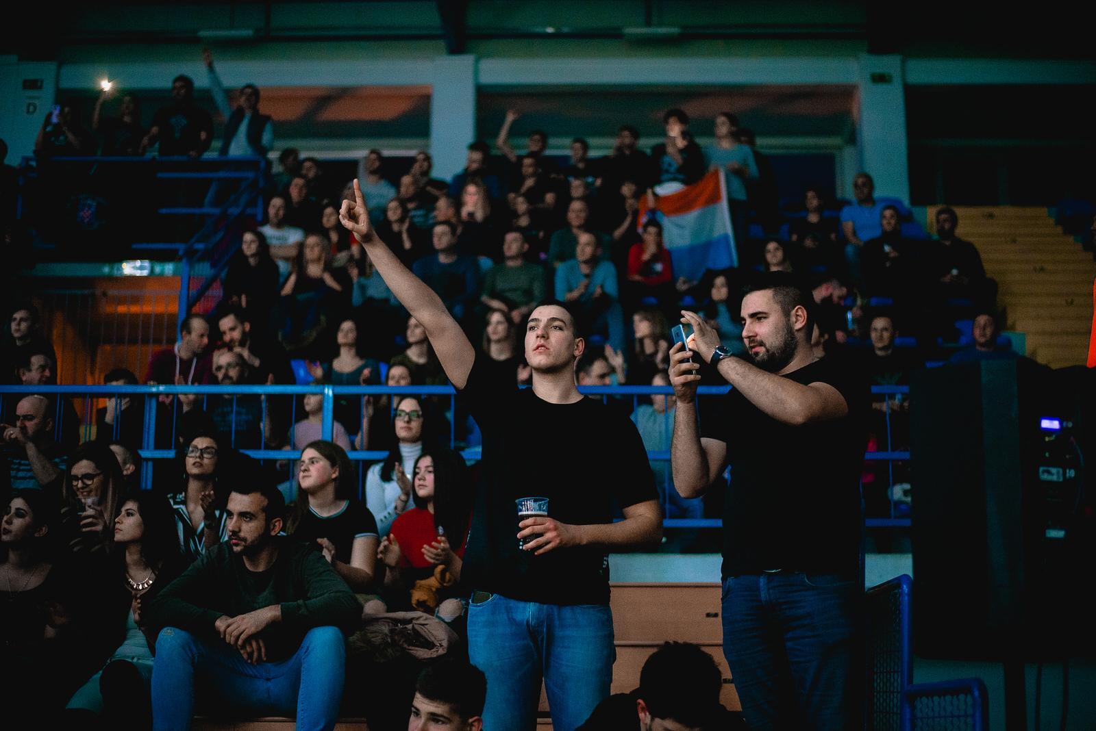 likaclub_gospić_koncert-thompson_2018-90