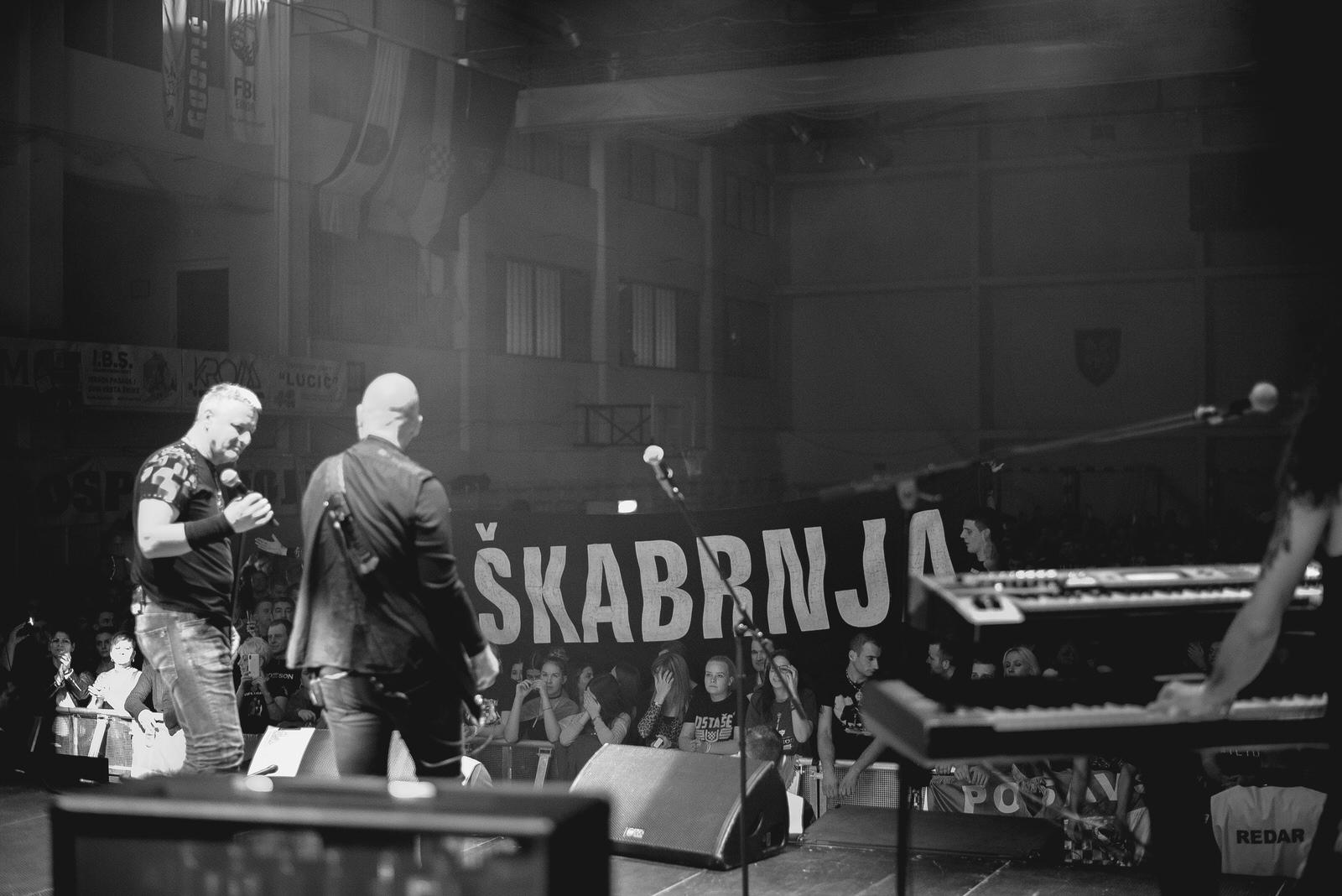 likaclub_gospić_koncert-thompson_2018-91