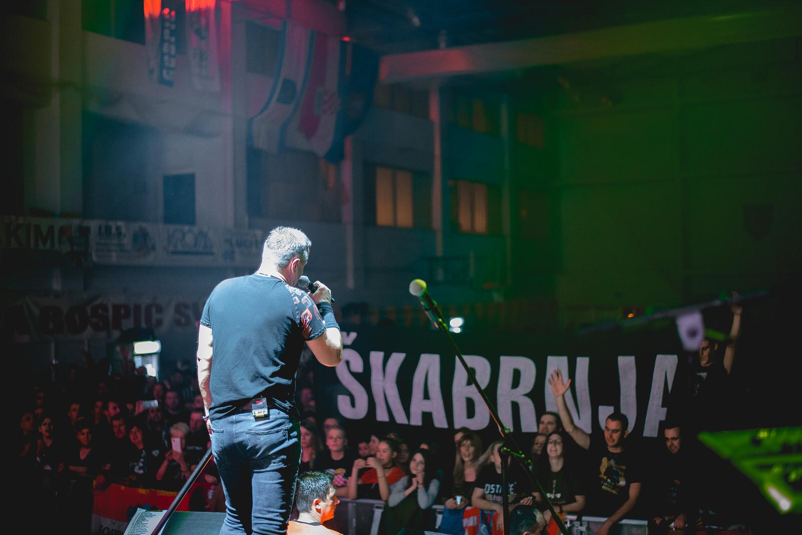likaclub_gospić_koncert-thompson_2018-94