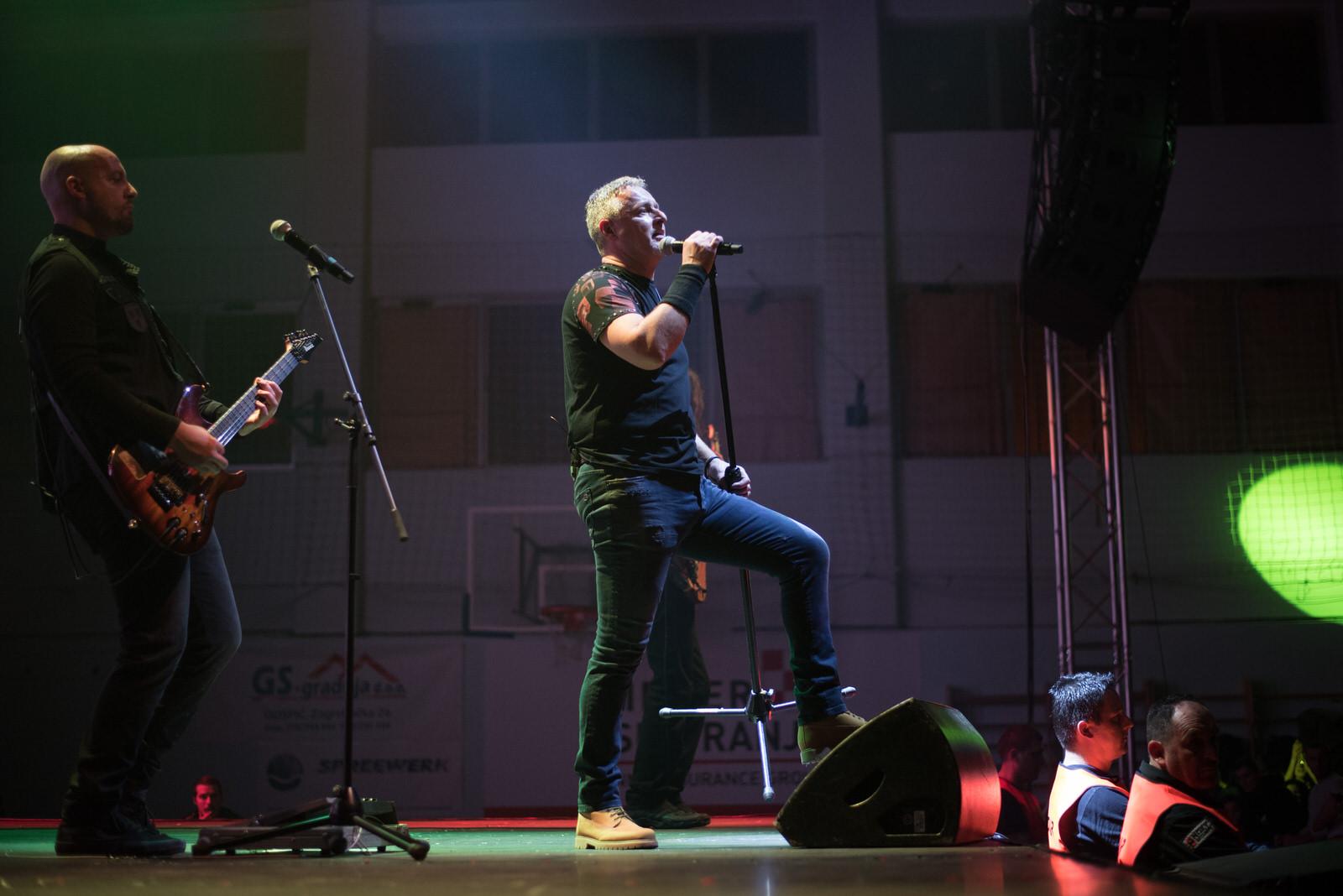 likaclub_gospić_koncert-thompson_2018-95