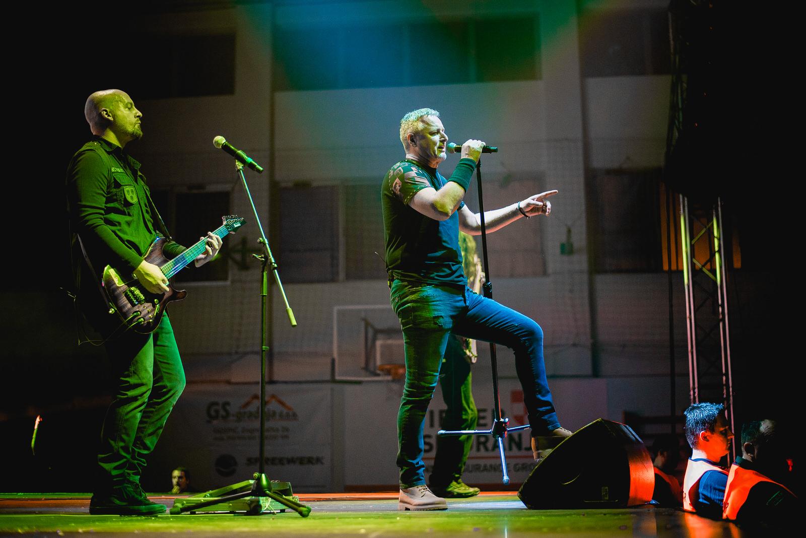 likaclub_gospić_koncert-thompson_2018-96