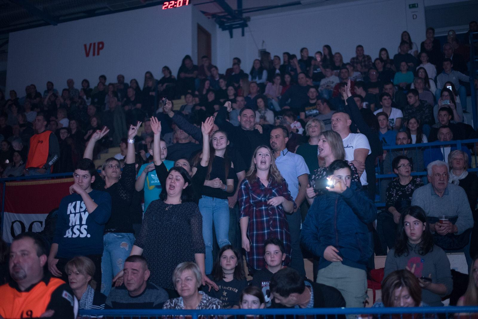 likaclub_gospić_koncert-thompson_2018-98