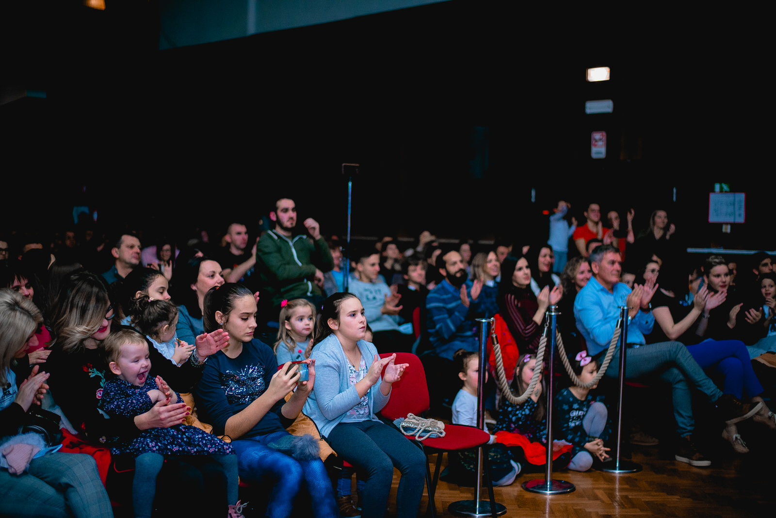 likaclub_gospić_prvi-pljesak-2018-22