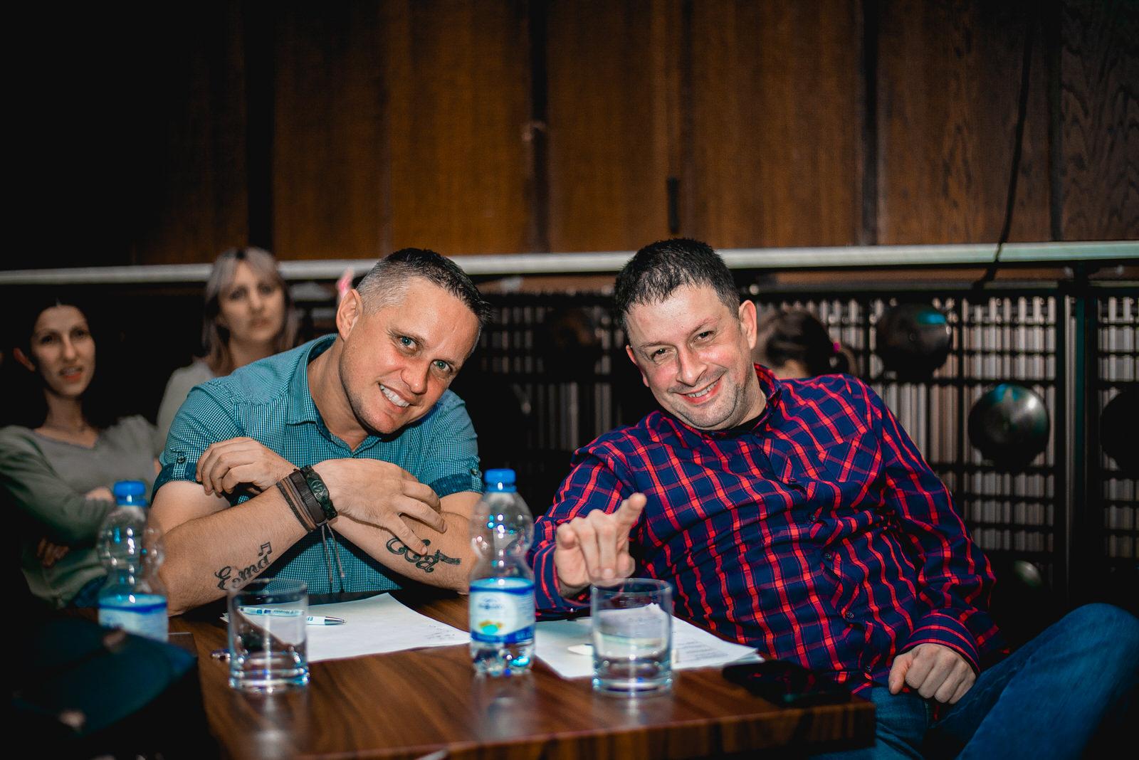 likaclub_gospić_prvi-pljesak-2018-85