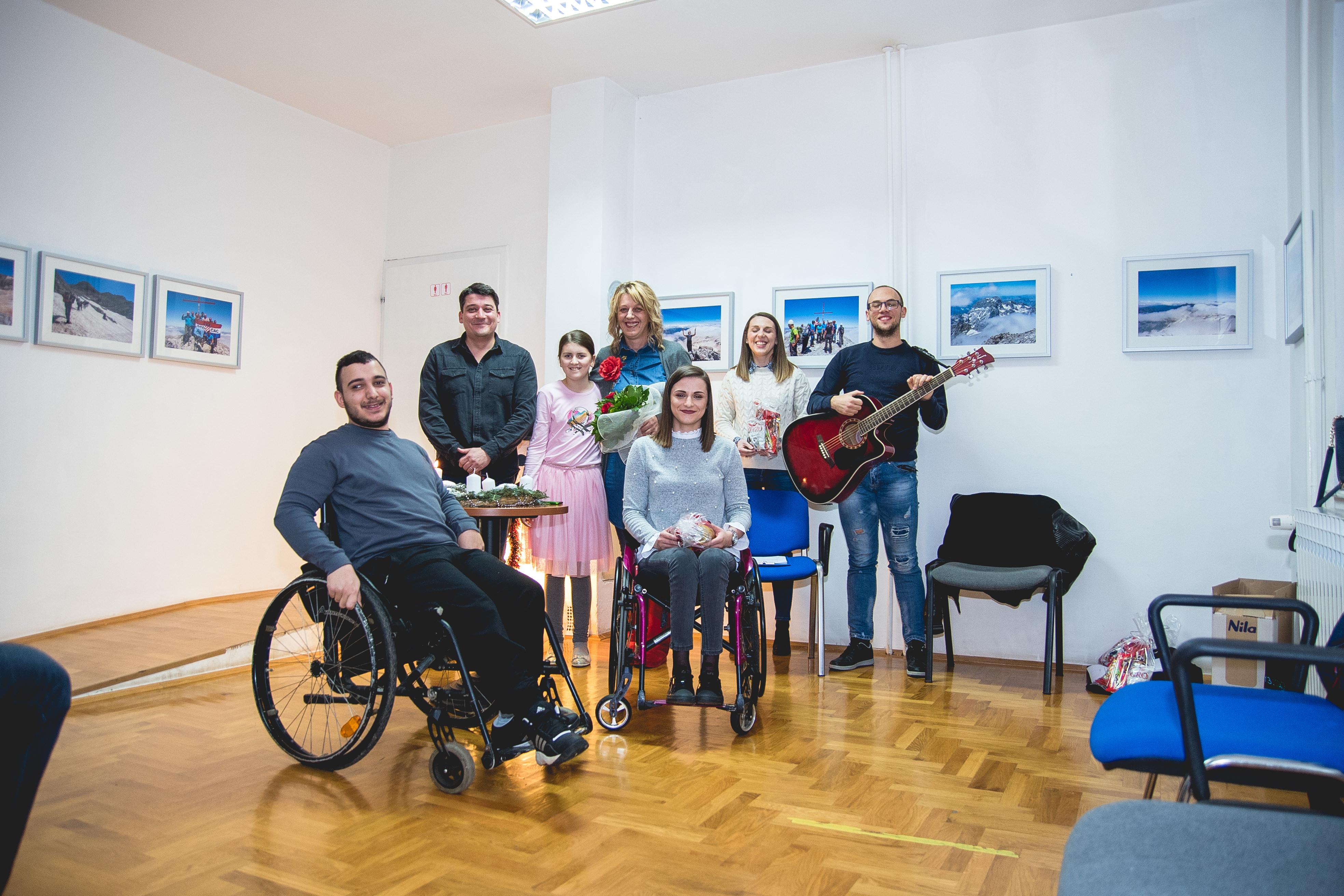 likaclub_osnivanje-udruge-tjelesnih-invalida-otočca-svjetlost_2018-28