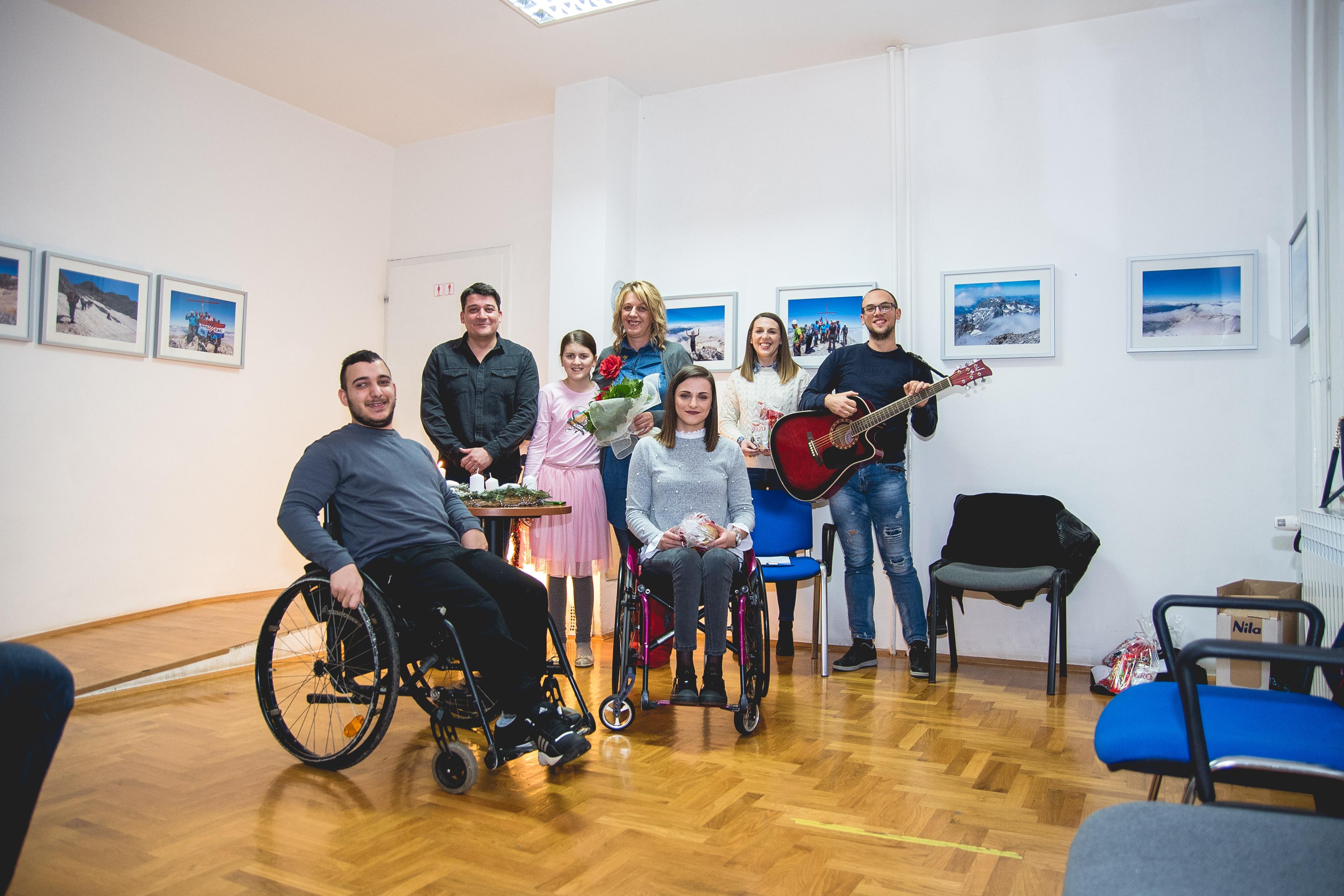 likaclub_osnivanje-udruge-tjelesnih-invalida-otočca-svjetlost_2018-29