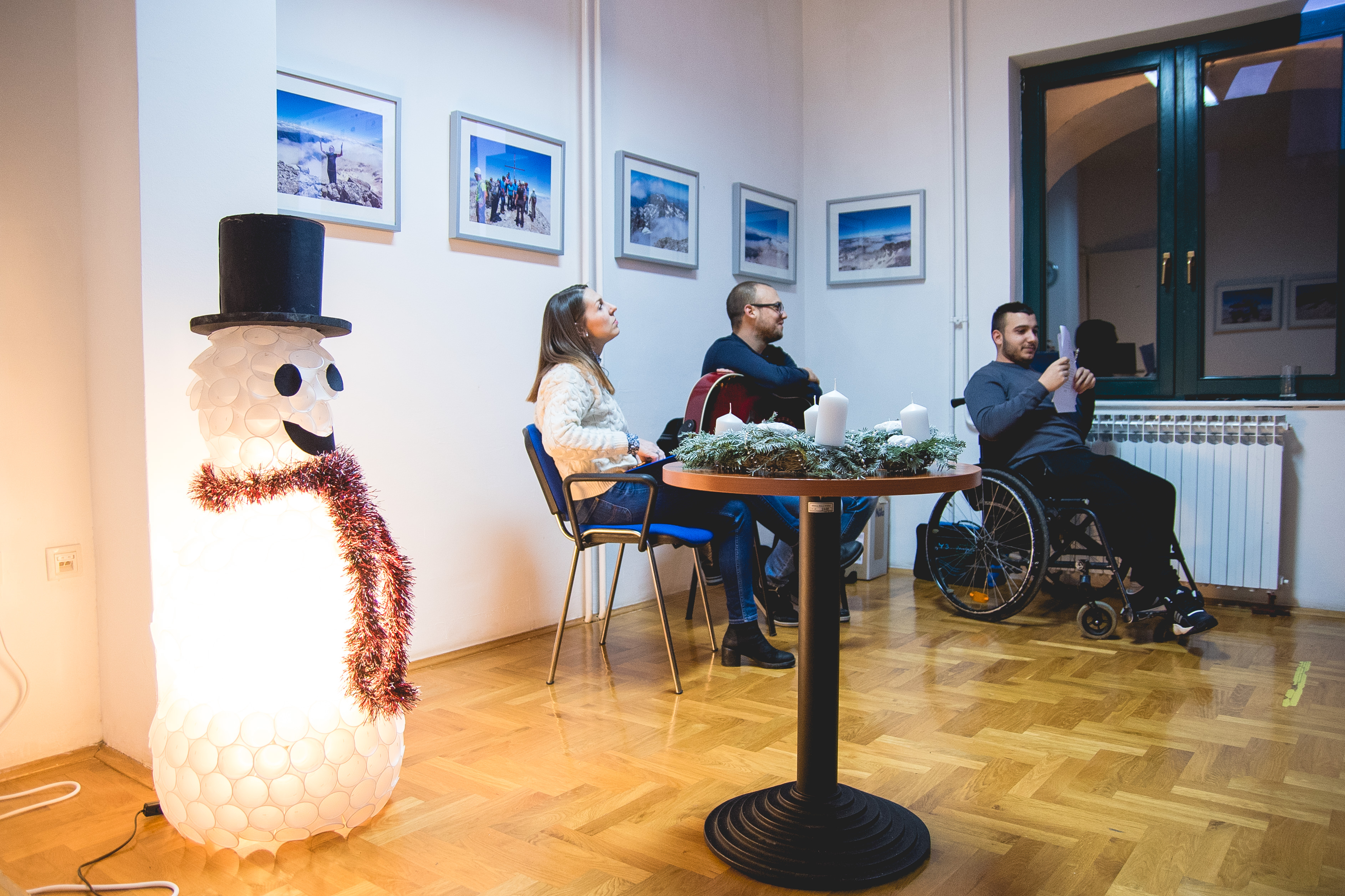 likaclub_osnivanje-udruge-tjelesnih-invalida-otočca-svjetlost_2018-3