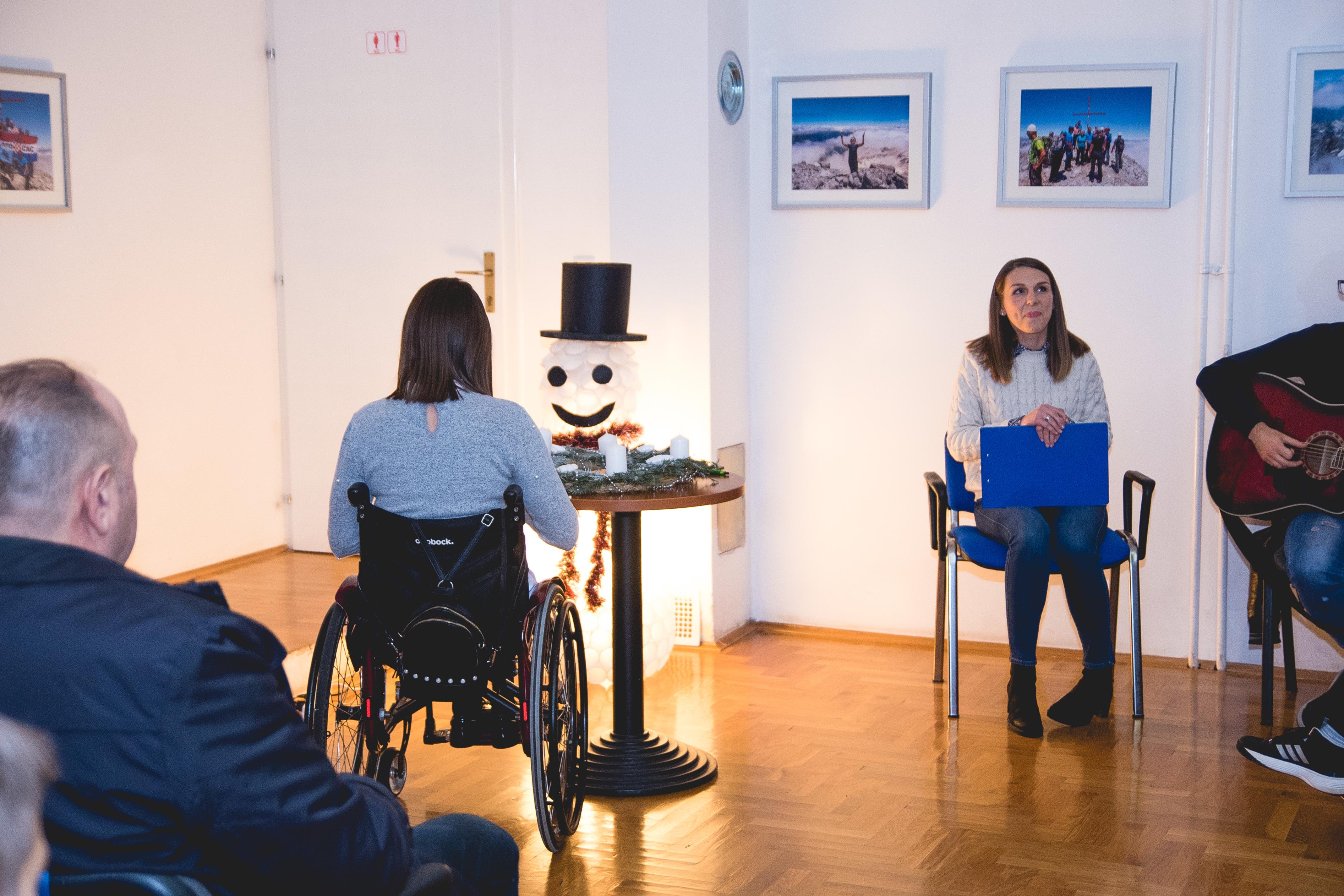 likaclub_osnivanje-udruge-tjelesnih-invalida-otočca-svjetlost_2018-6