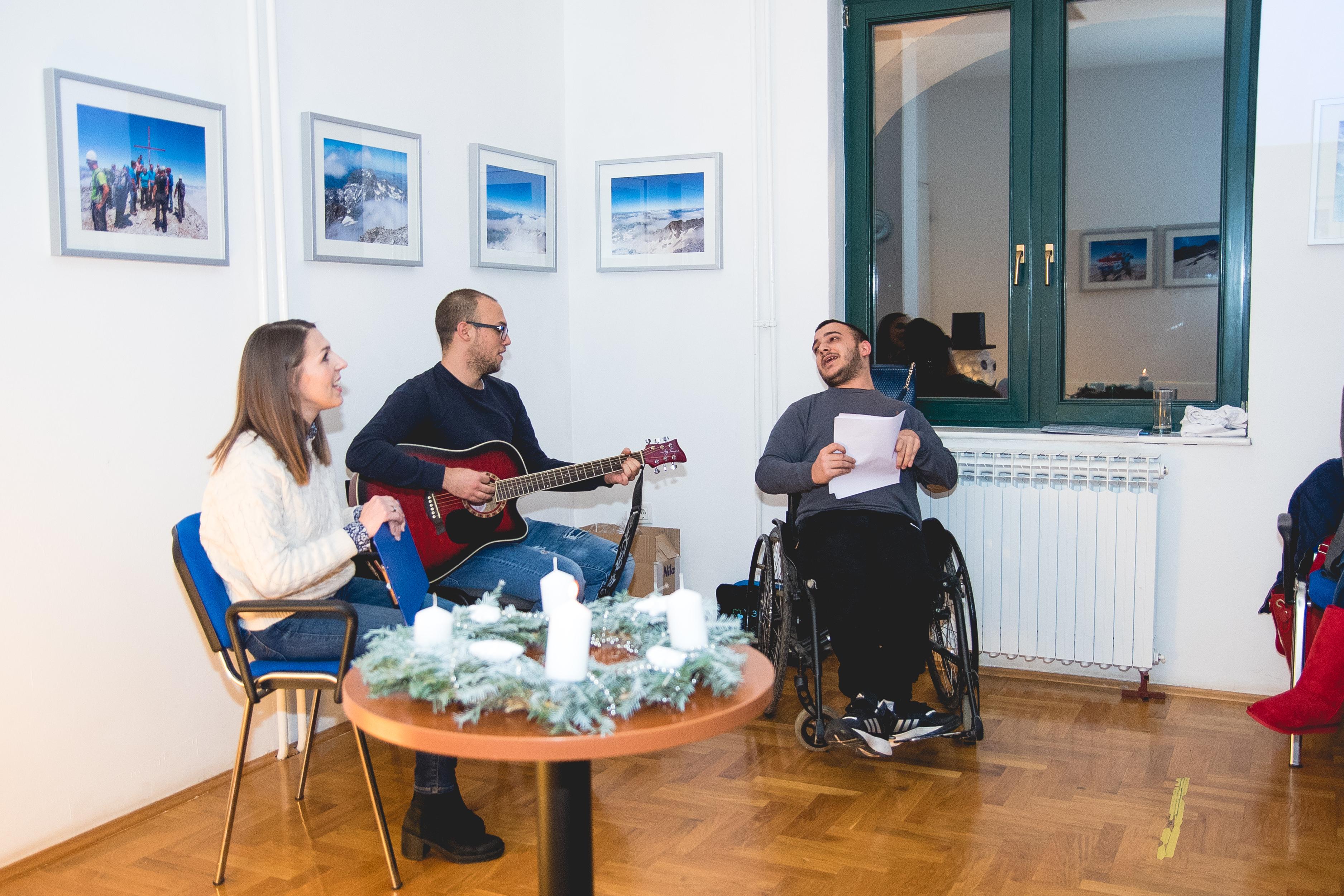 likaclub_osnivanje-udruge-tjelesnih-invalida-otočca-svjetlost_2018-7