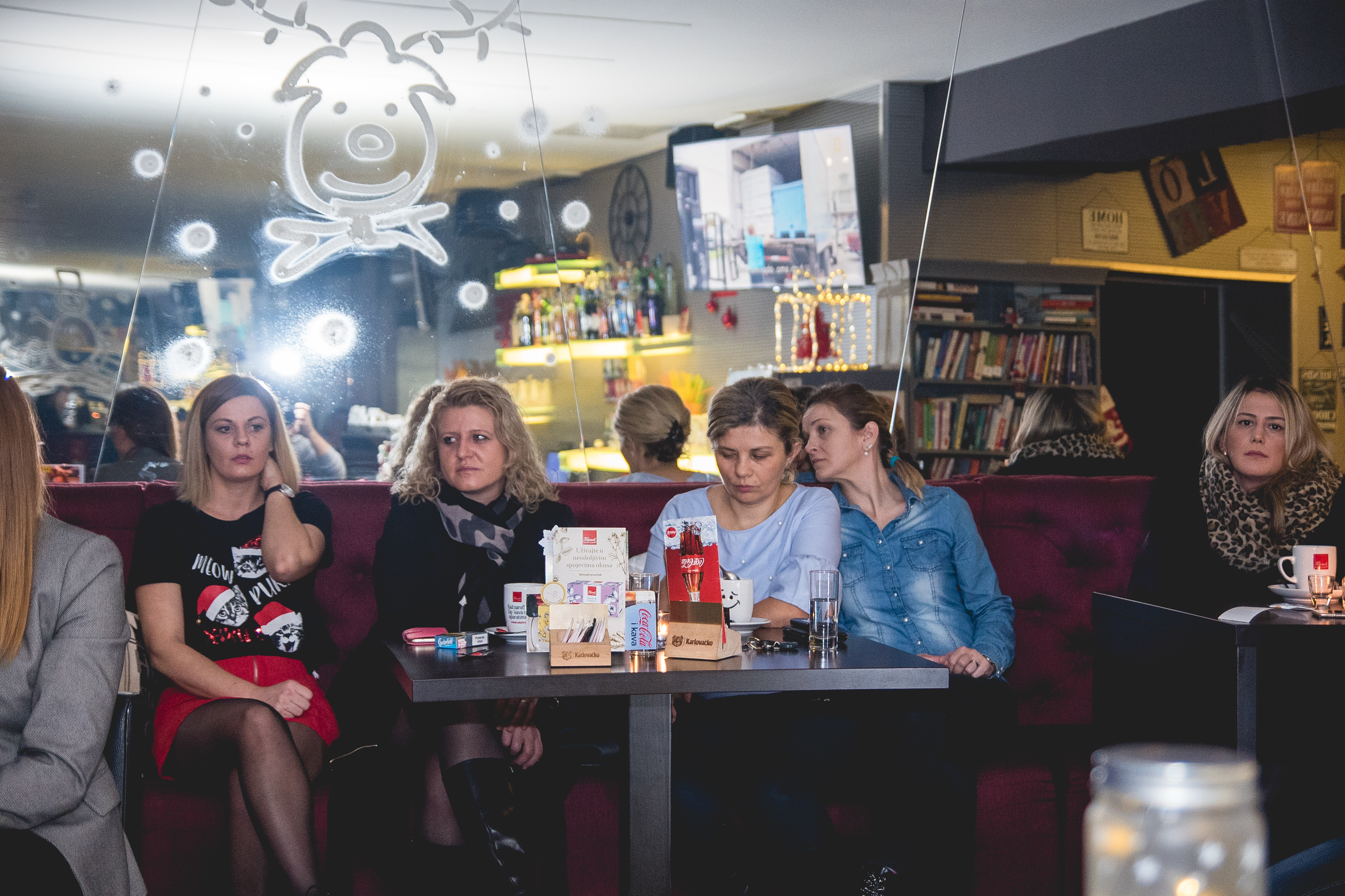 likaclub_paradiso_predstavljanje-knjige_2018-23