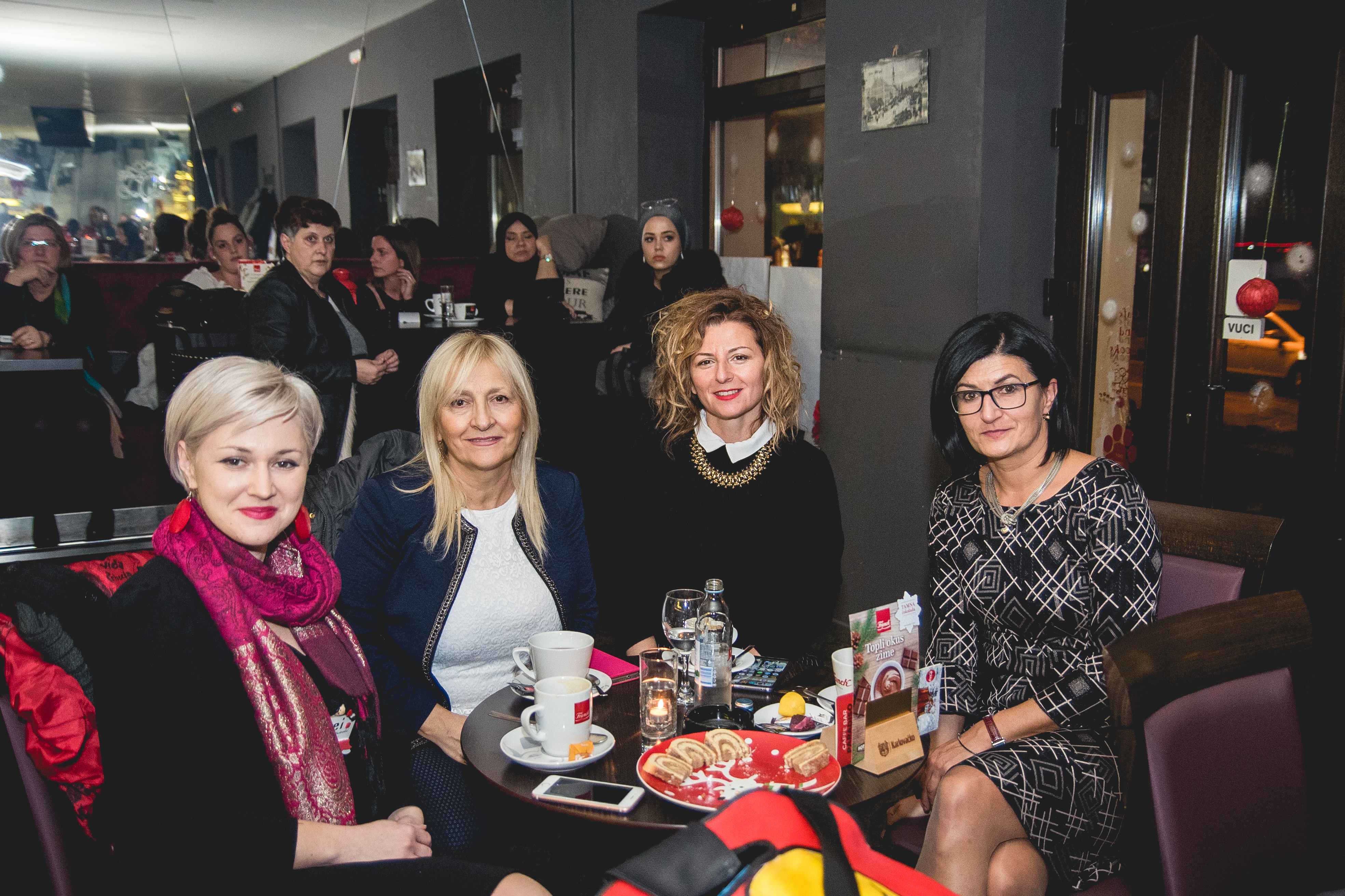 likaclub_paradiso_predstavljanje-knjige_2018-8
