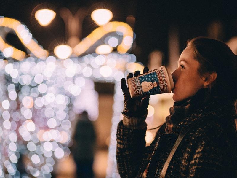 Photo of Tijekom božićnih i novogodišnjih blagdana očekuje se 10-ak posto više turista nego lani