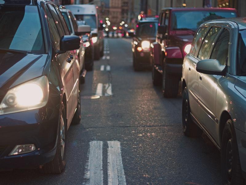 Photo of Izmjene Zakona o prometu donose puno strože kazne za vozače
