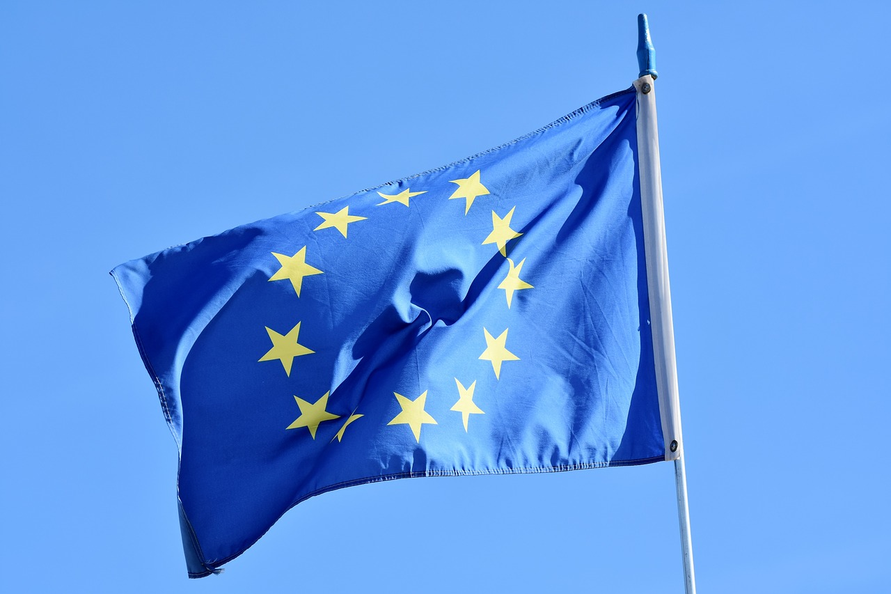 Photo of EU u 2019. ulazi s velikim problemima