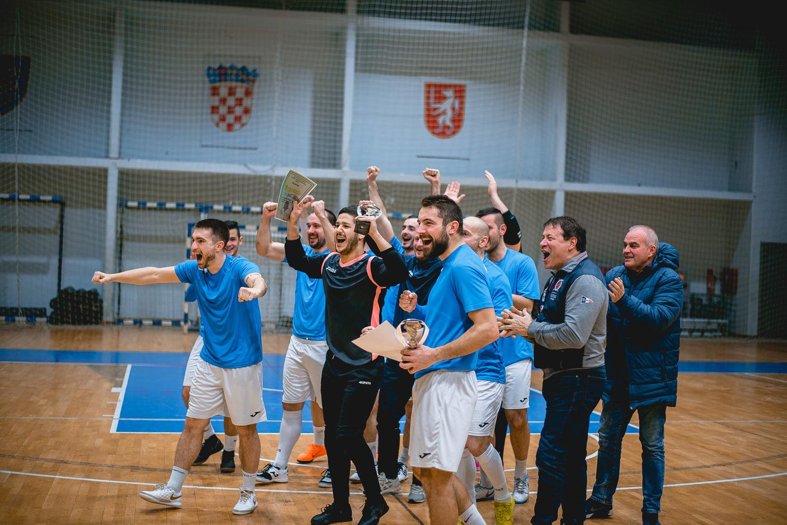 likaclub_gospić_zimski-malonogometni-turnir-2018-19-100