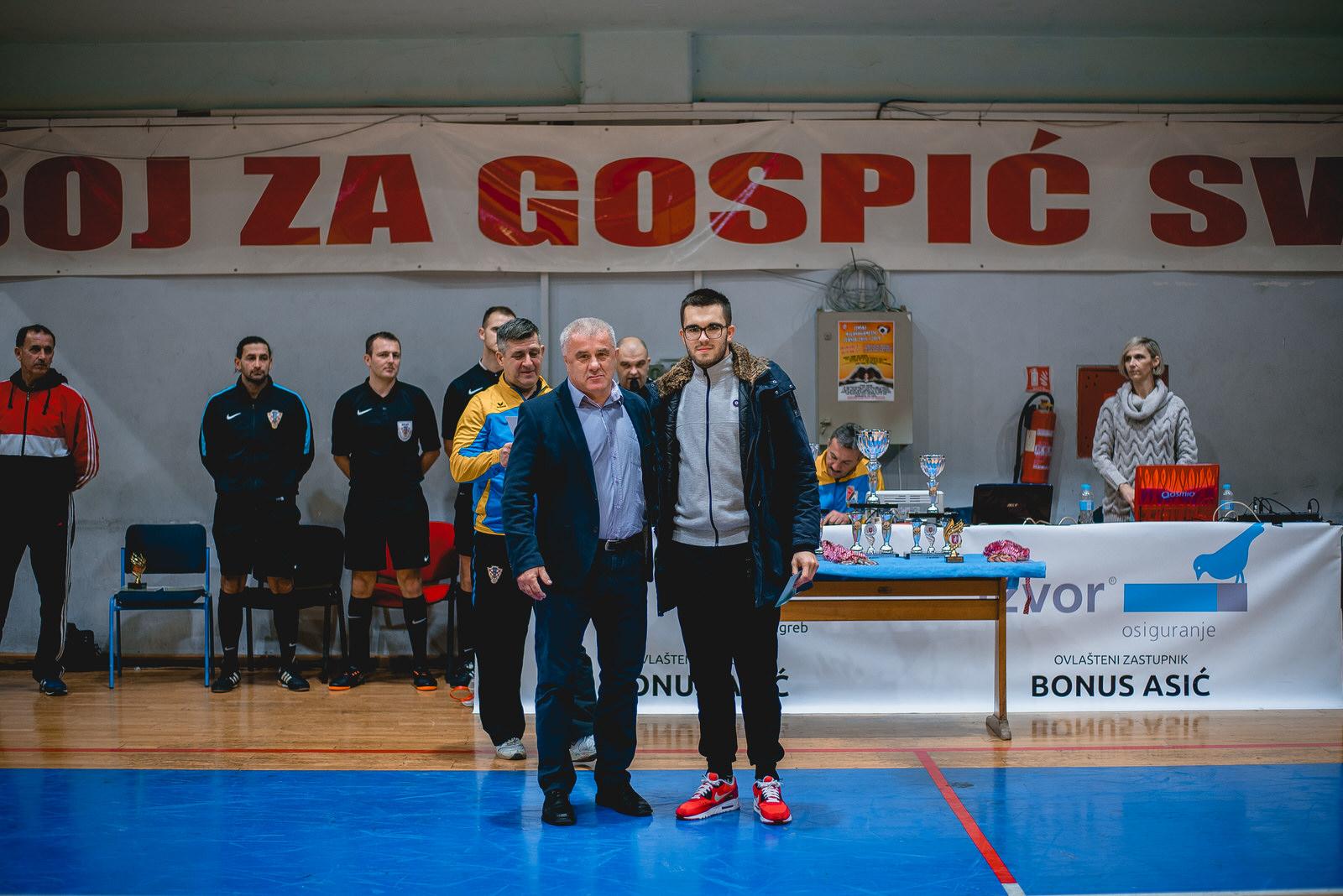 likaclub_gospić_zimski-malonogometni-turnir-2018-19-101