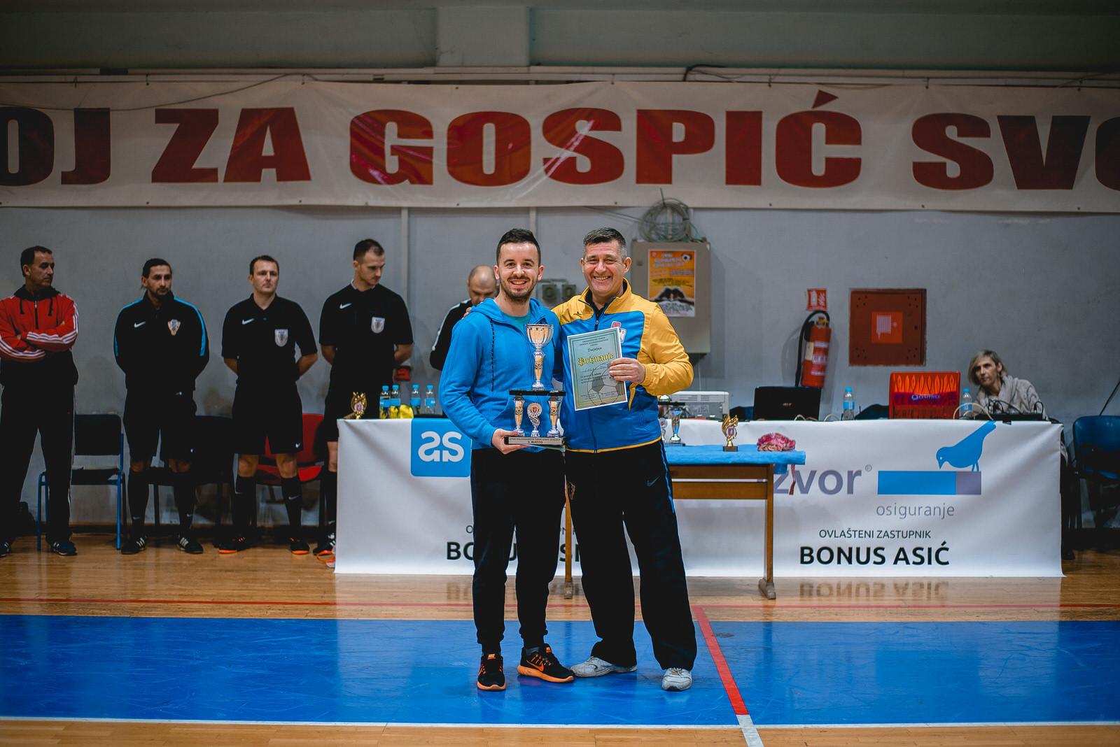 likaclub_gospić_zimski-malonogometni-turnir-2018-19-102