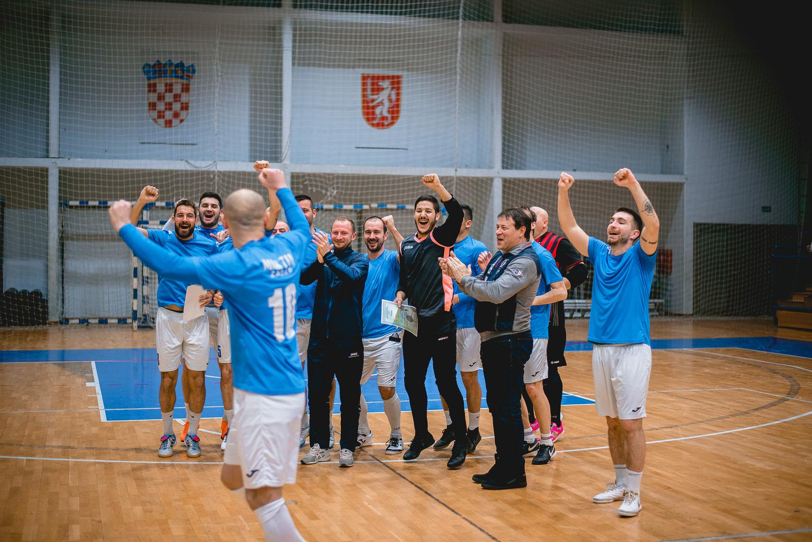 likaclub_gospić_zimski-malonogometni-turnir-2018-19-107