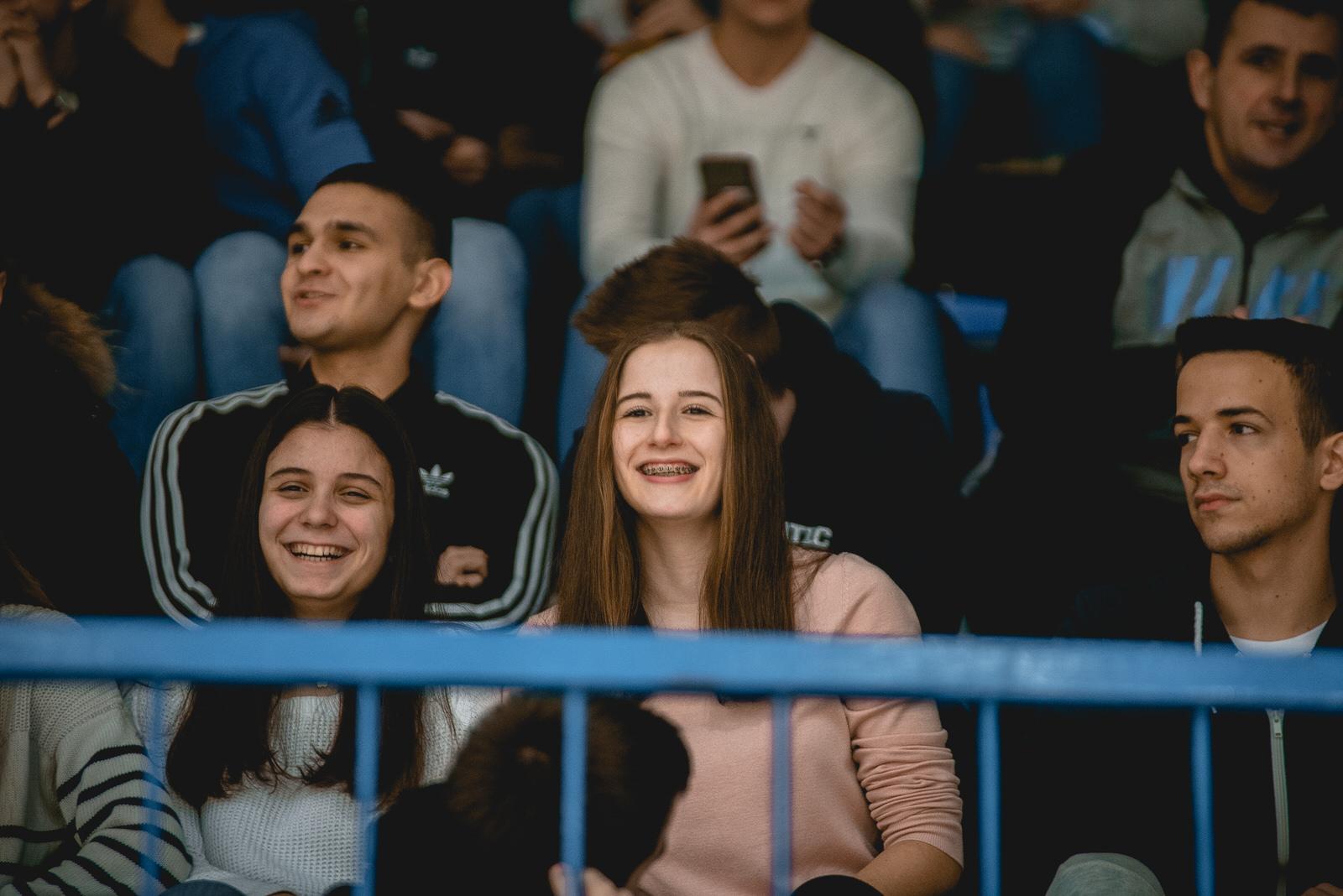 likaclub_gospić_zimski-malonogometni-turnir-2018-19-11