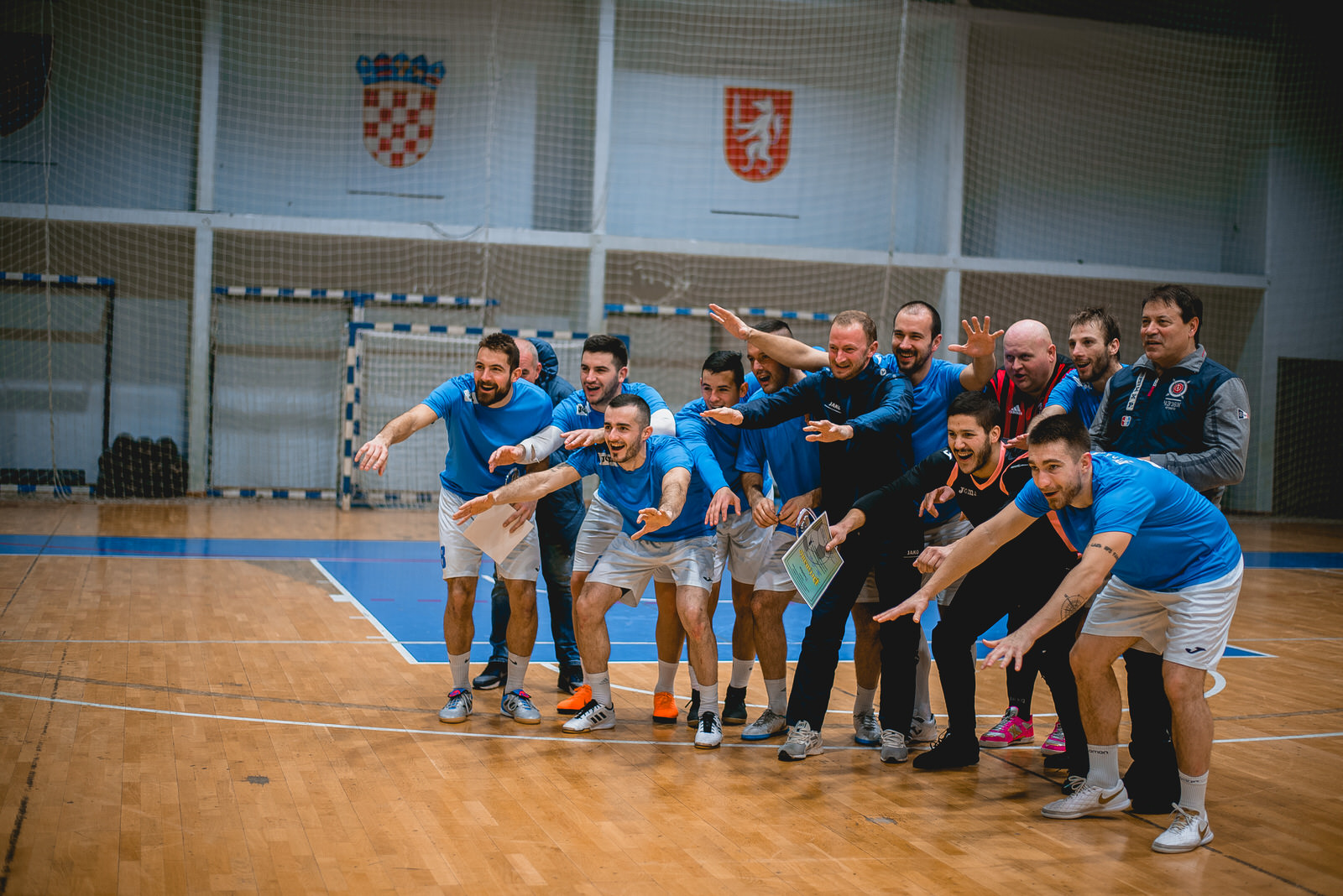 likaclub_gospić_zimski-malonogometni-turnir-2018-19-110