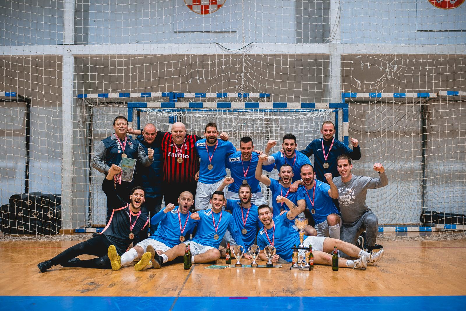 likaclub_gospić_zimski-malonogometni-turnir-2018-19-116