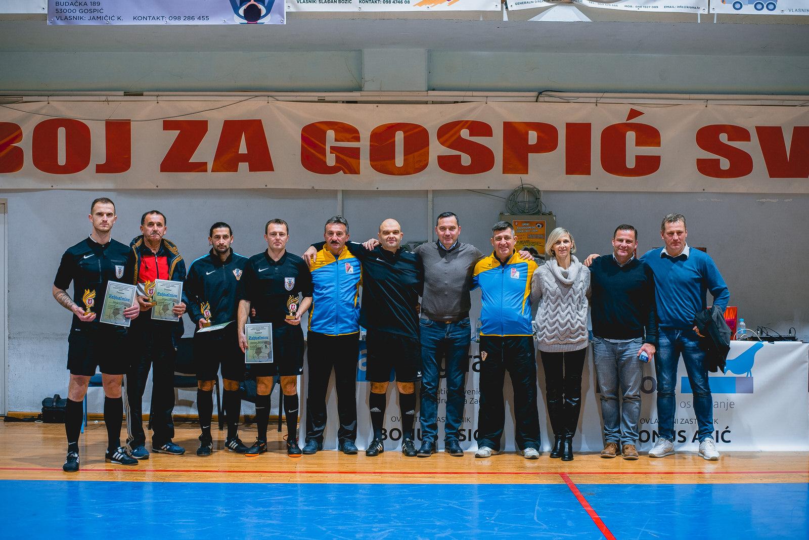 likaclub_gospić_zimski-malonogometni-turnir-2018-19-119