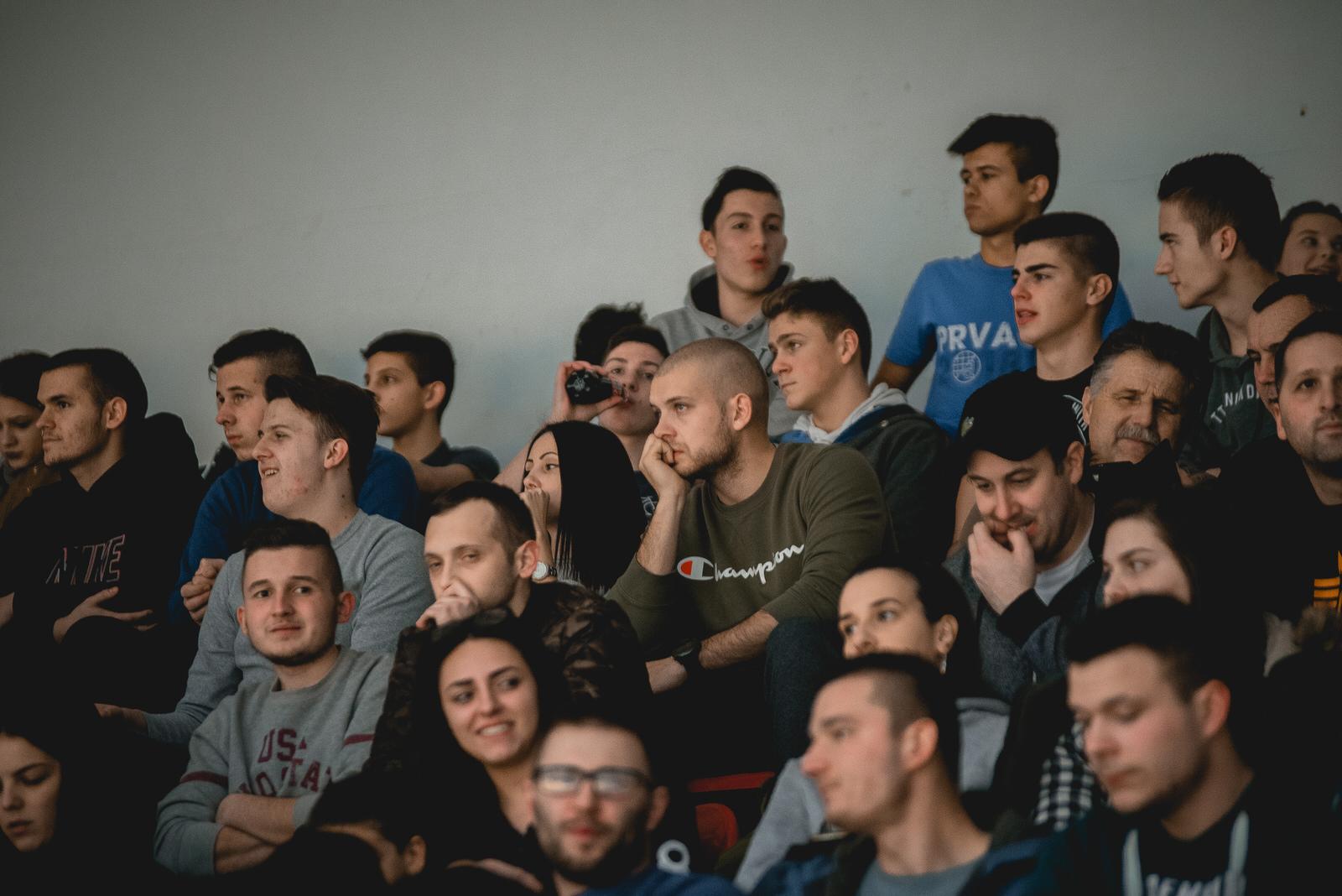 likaclub_gospić_zimski-malonogometni-turnir-2018-19-12