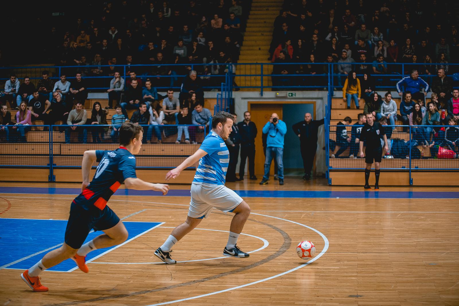 likaclub_gospić_zimski-malonogometni-turnir-2018-19-29