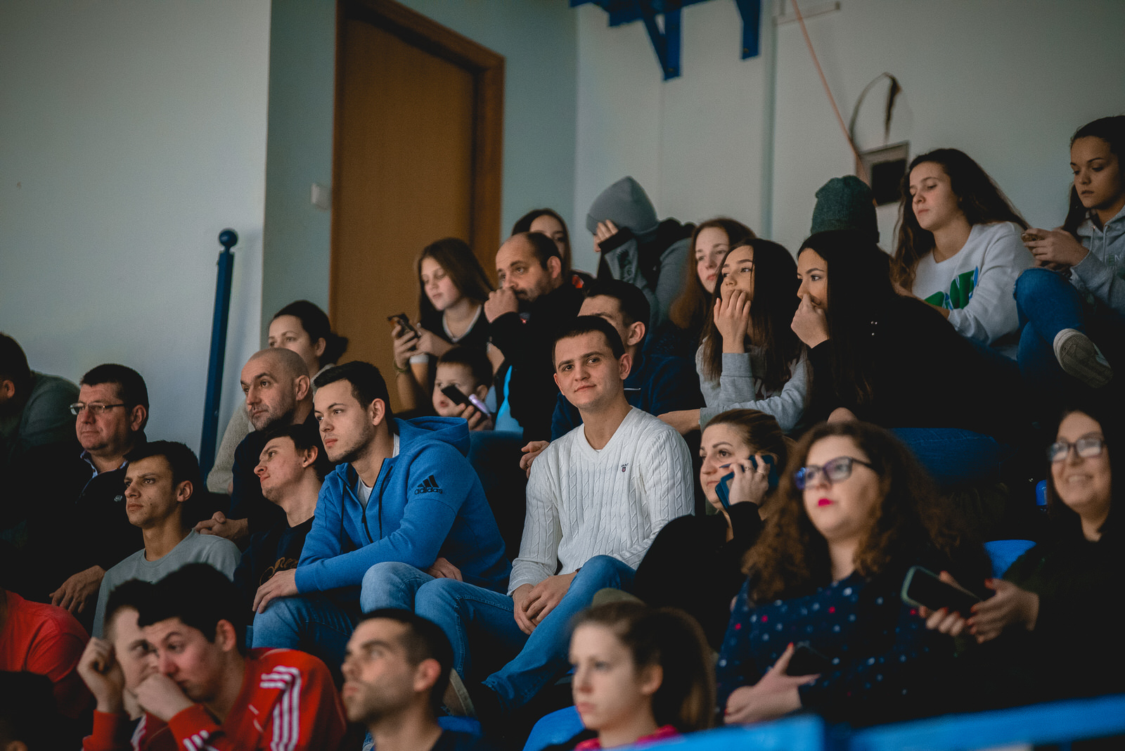 likaclub_gospić_zimski-malonogometni-turnir-2018-19-34