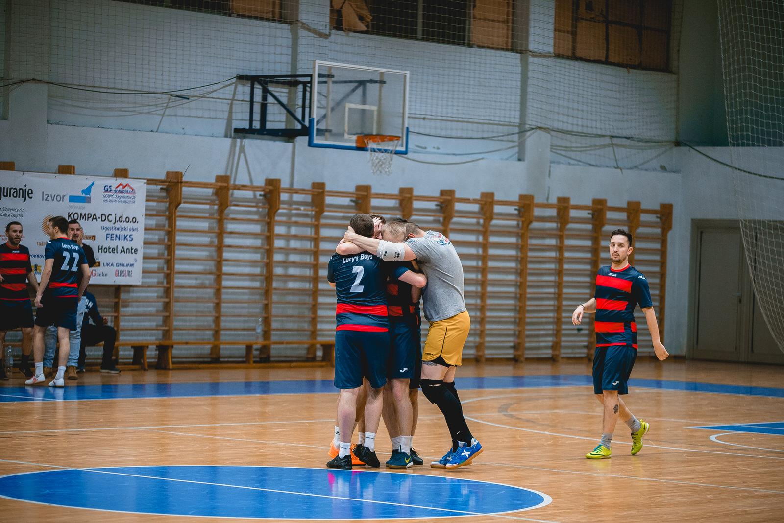 likaclub_gospić_zimski-malonogometni-turnir-2018-19-41
