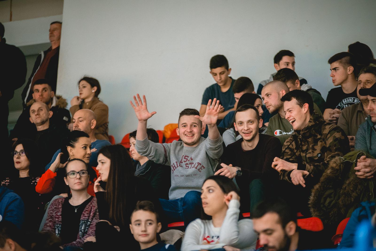 likaclub_gospić_zimski-malonogometni-turnir-2018-19-45