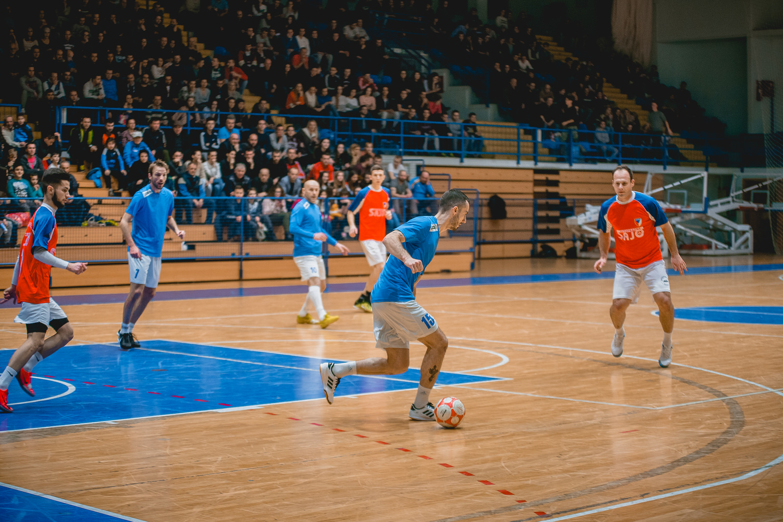 likaclub_gospić_zimski-malonogometni-turnir-2018-19-56