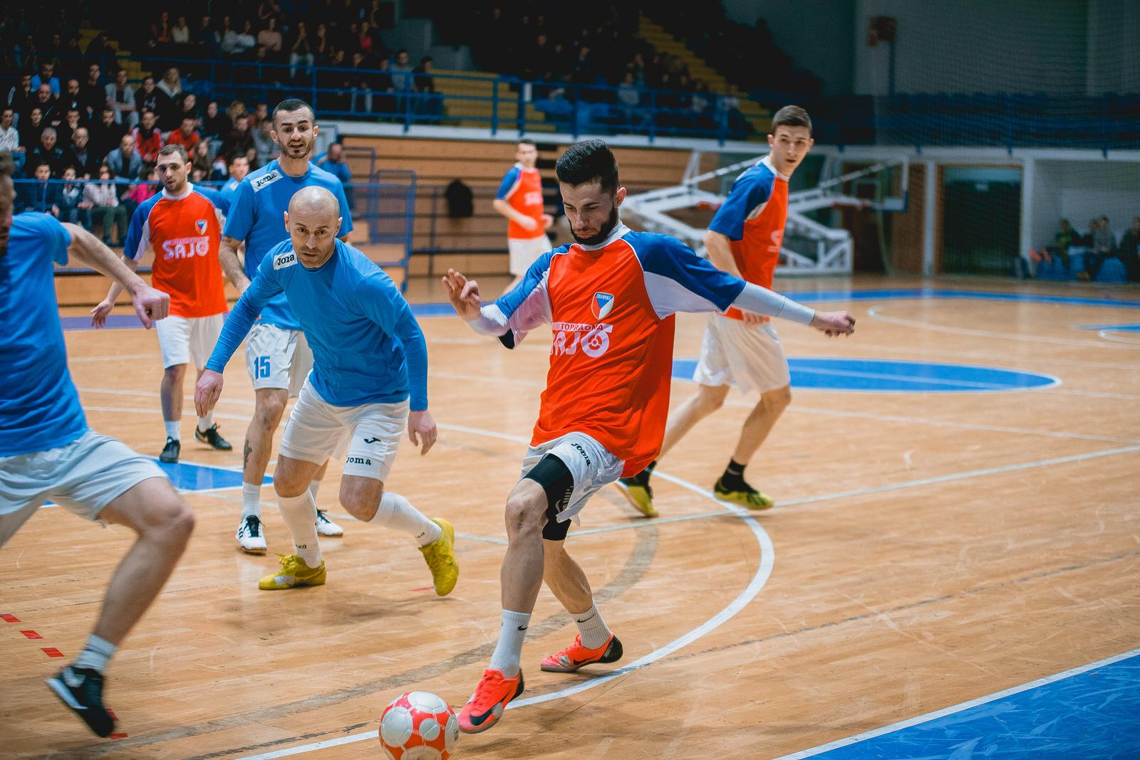 likaclub_gospić_zimski-malonogometni-turnir-2018-19-58