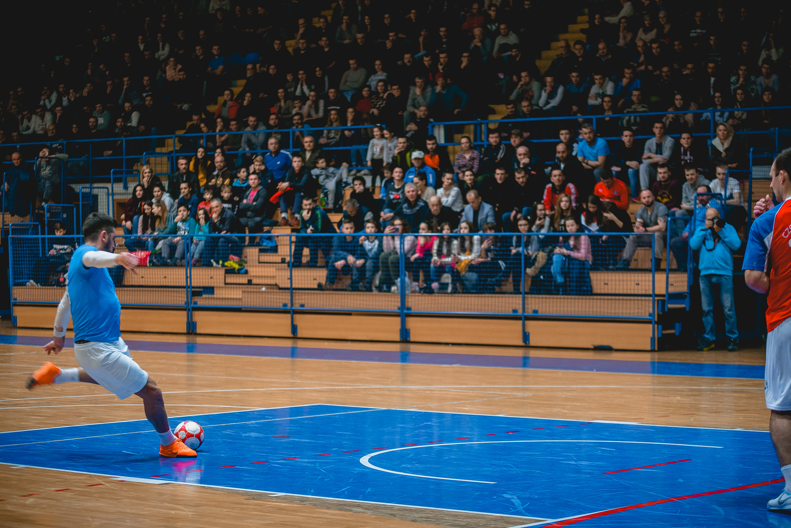 likaclub_gospić_zimski-malonogometni-turnir-2018-19-63