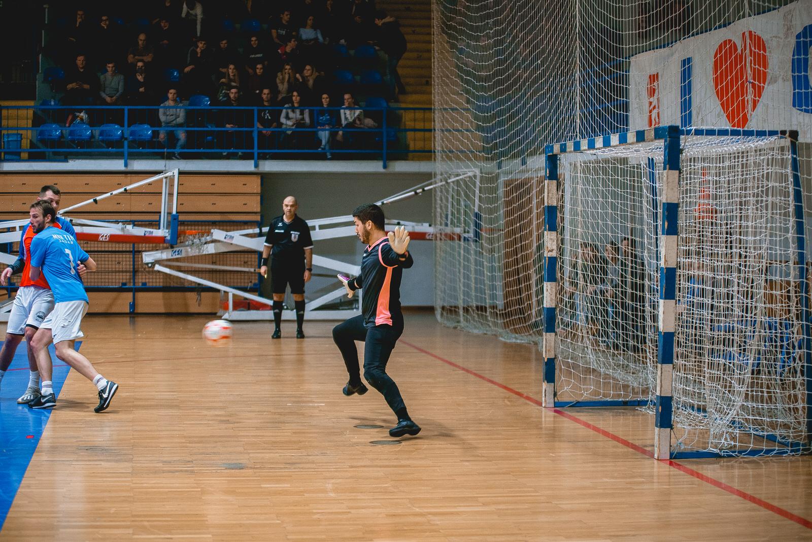 likaclub_gospić_zimski-malonogometni-turnir-2018-19-66