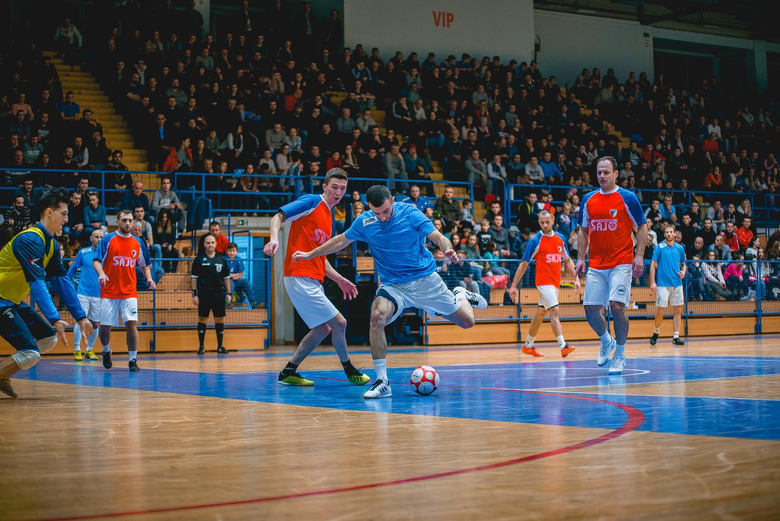 likaclub_gospić_zimski-malonogometni-turnir-2018-19-68