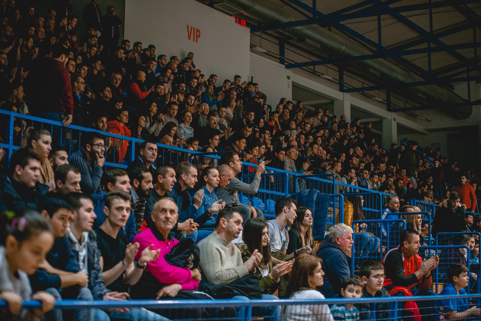 likaclub_gospić_zimski-malonogometni-turnir-2018-19-73